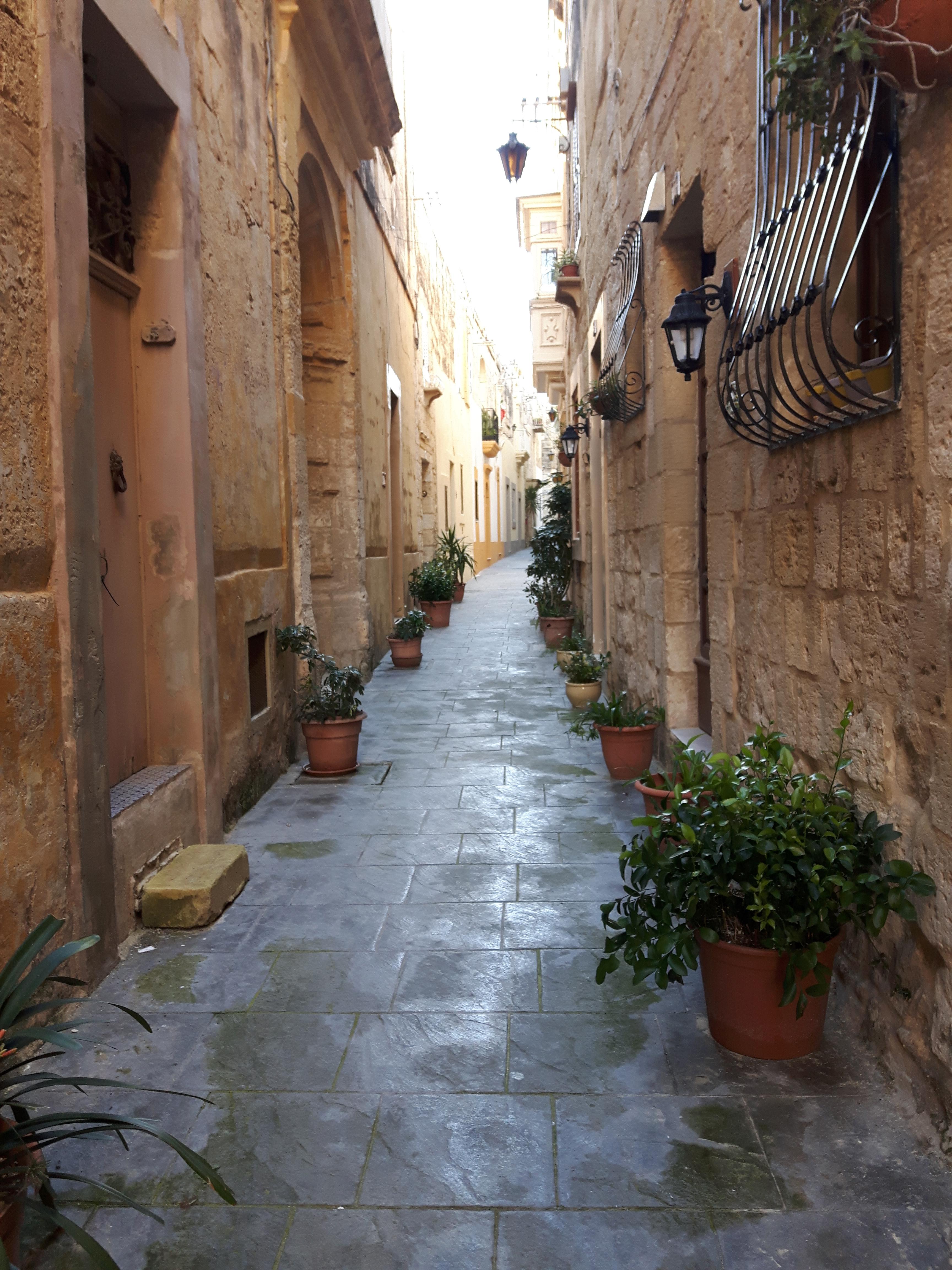 Rabat_Malta_Europe