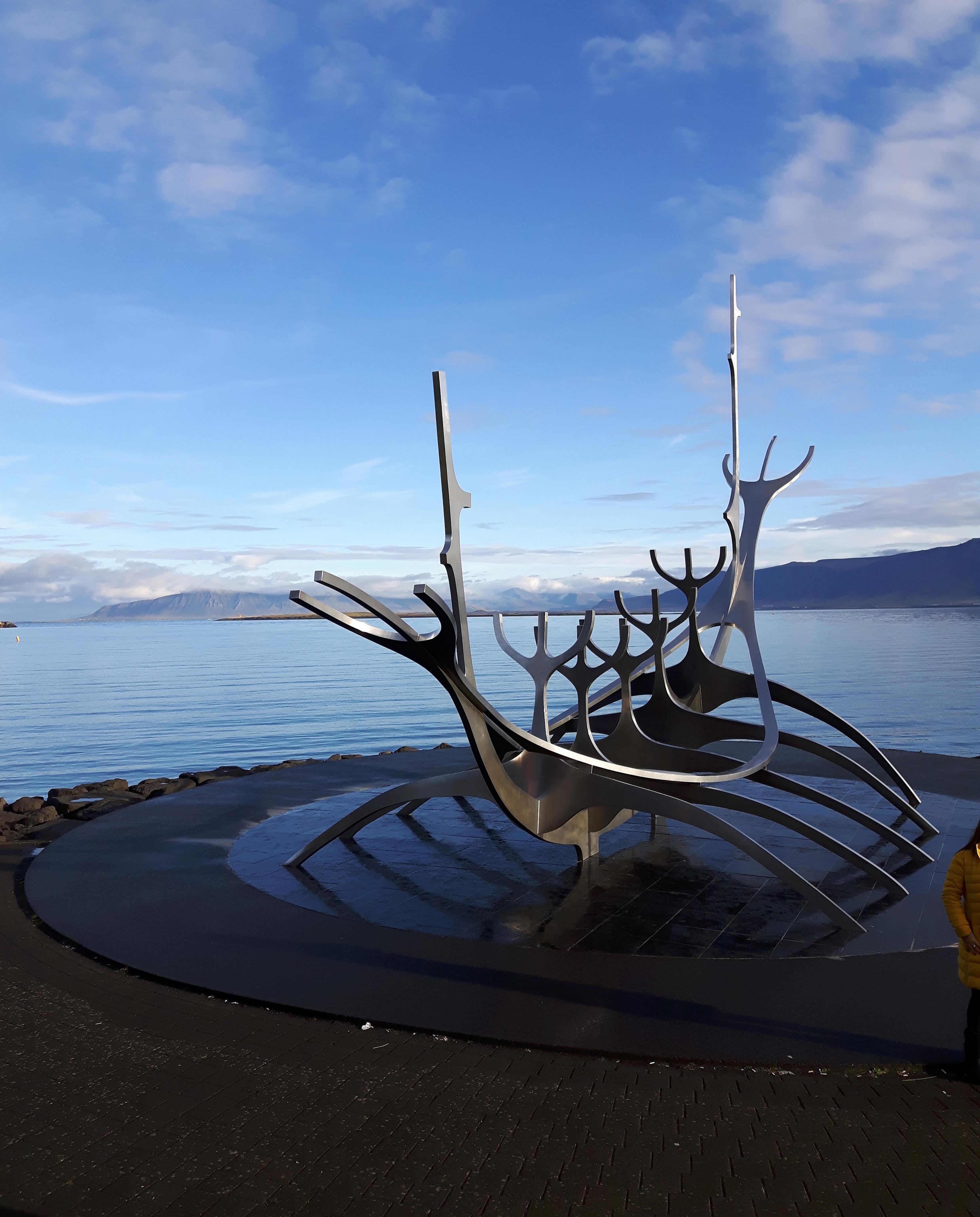 Sun_Voyager_Reykjavik_Iceland