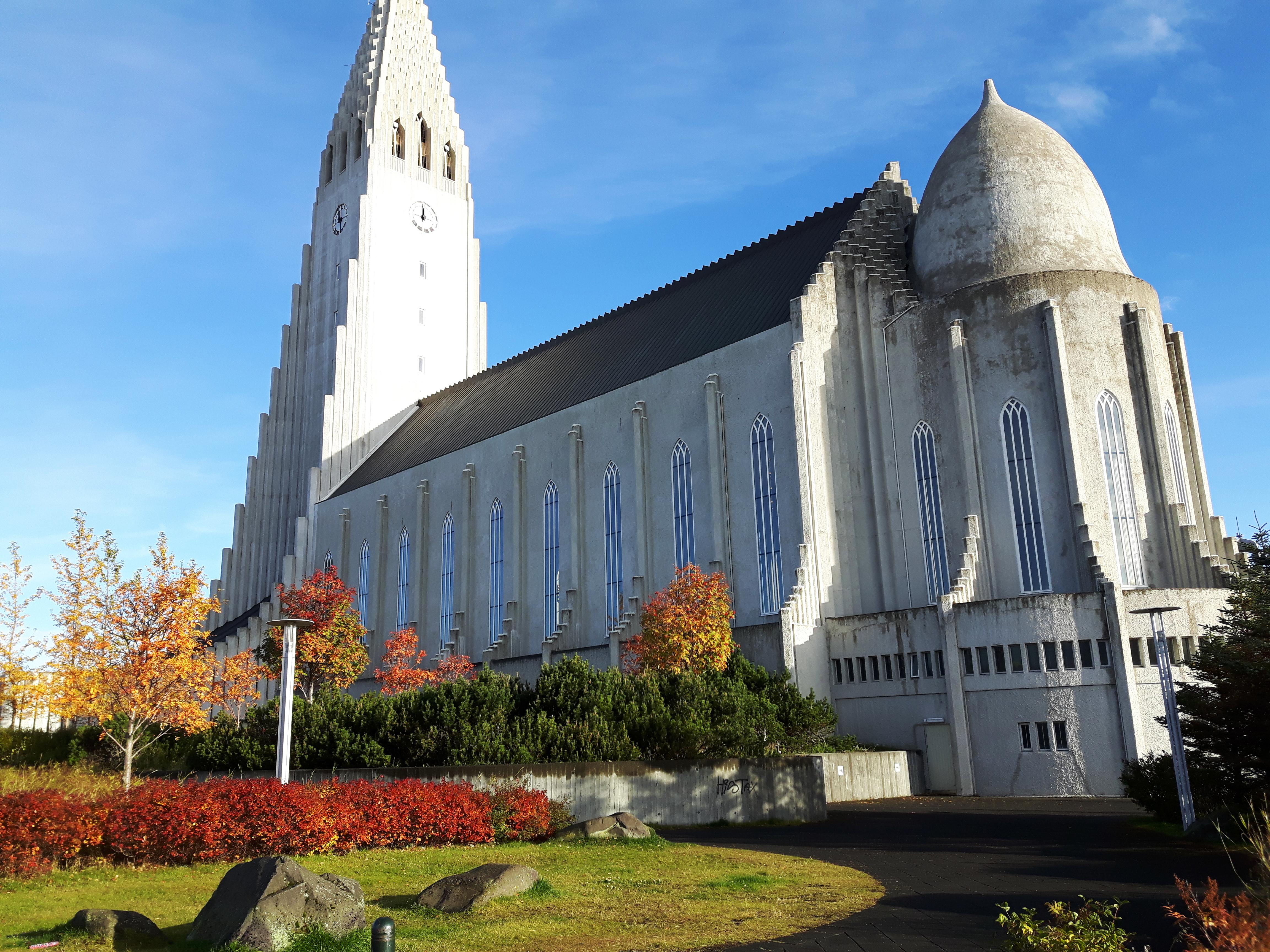 Hallgrímskirkja_Reykjavik_Iceland