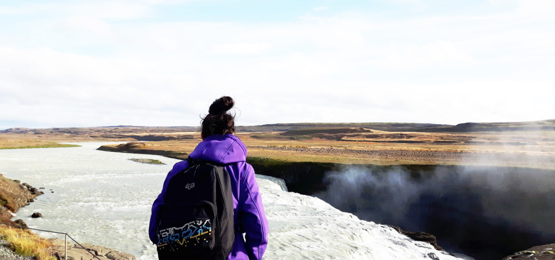 Gullfoss_Waterfall_Iceland
