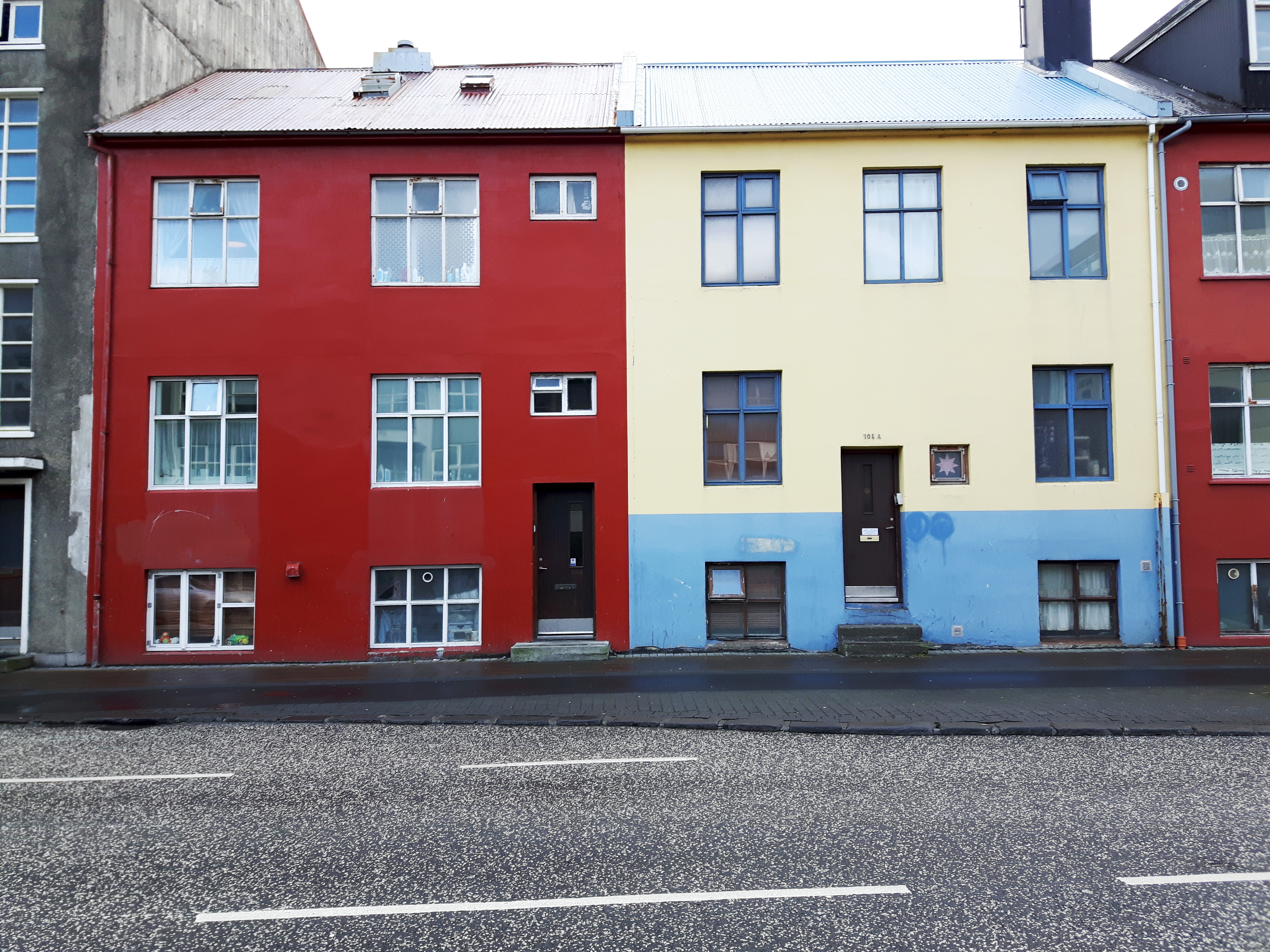 Colourful_Streets_of_Reykjavik_Iceland
