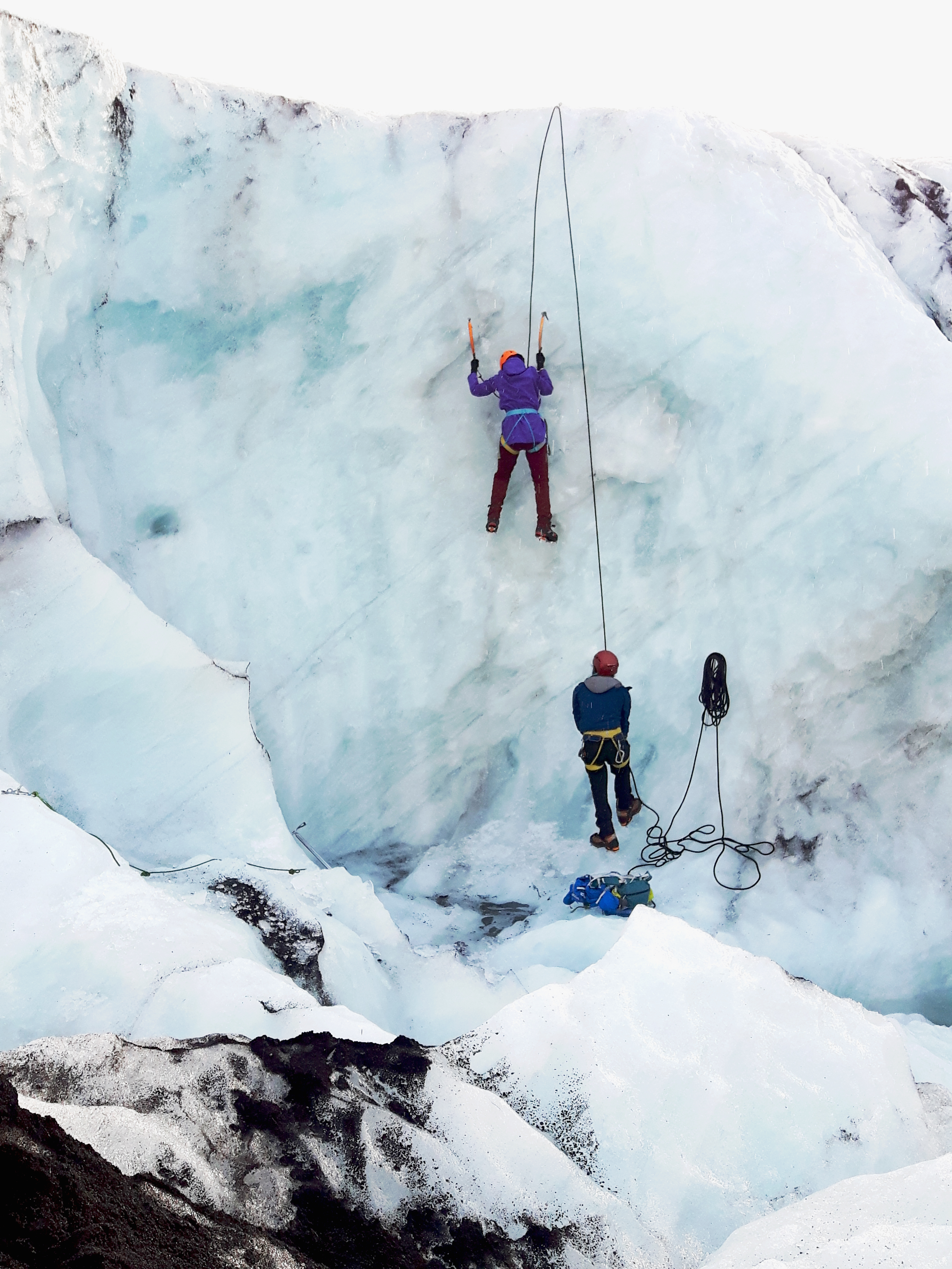 Glacier_Hike_and_Ice_Wall_Climb_Iceland