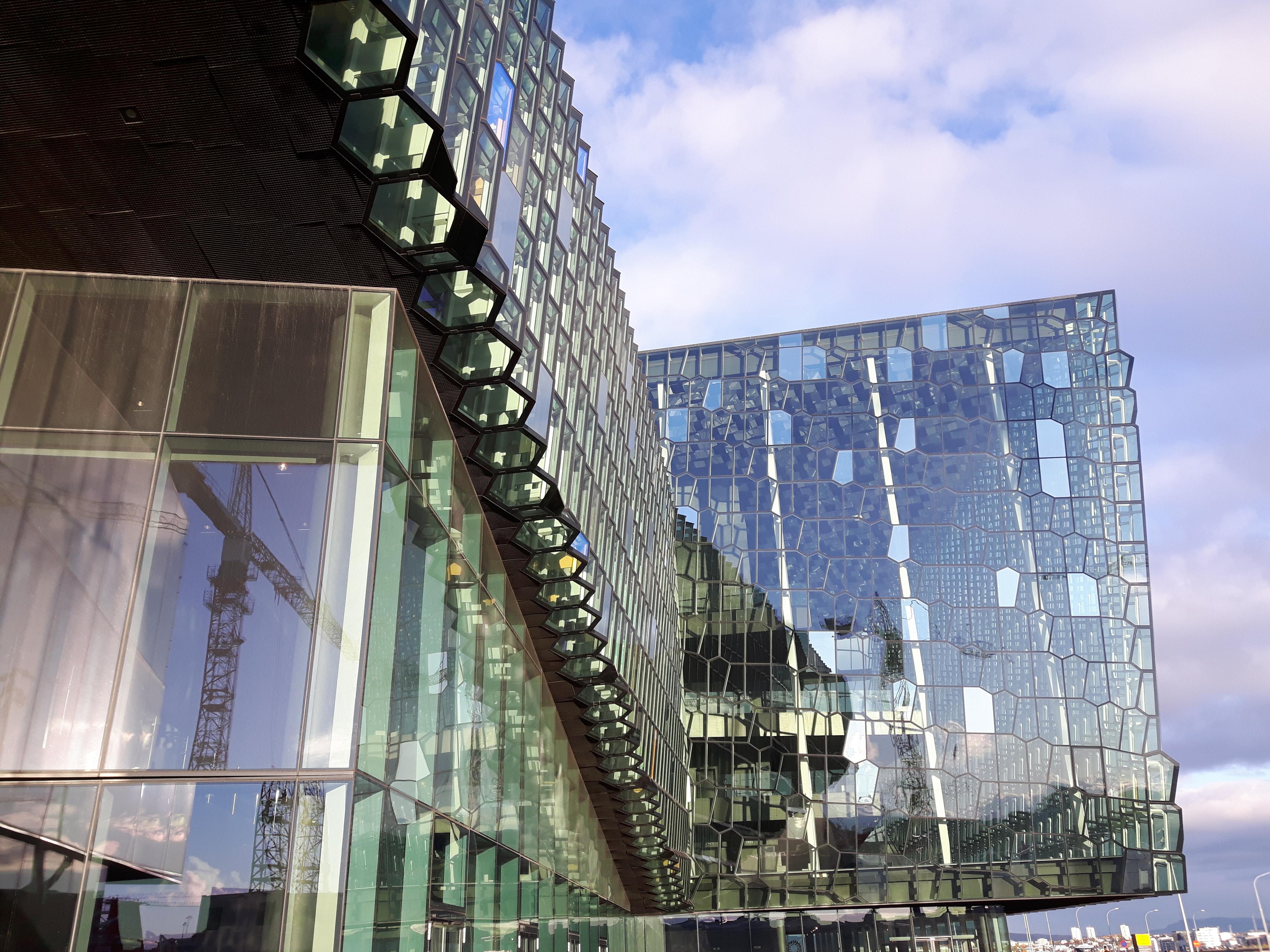 Harpa_Concert_Hall_Reykjavik_Iceland