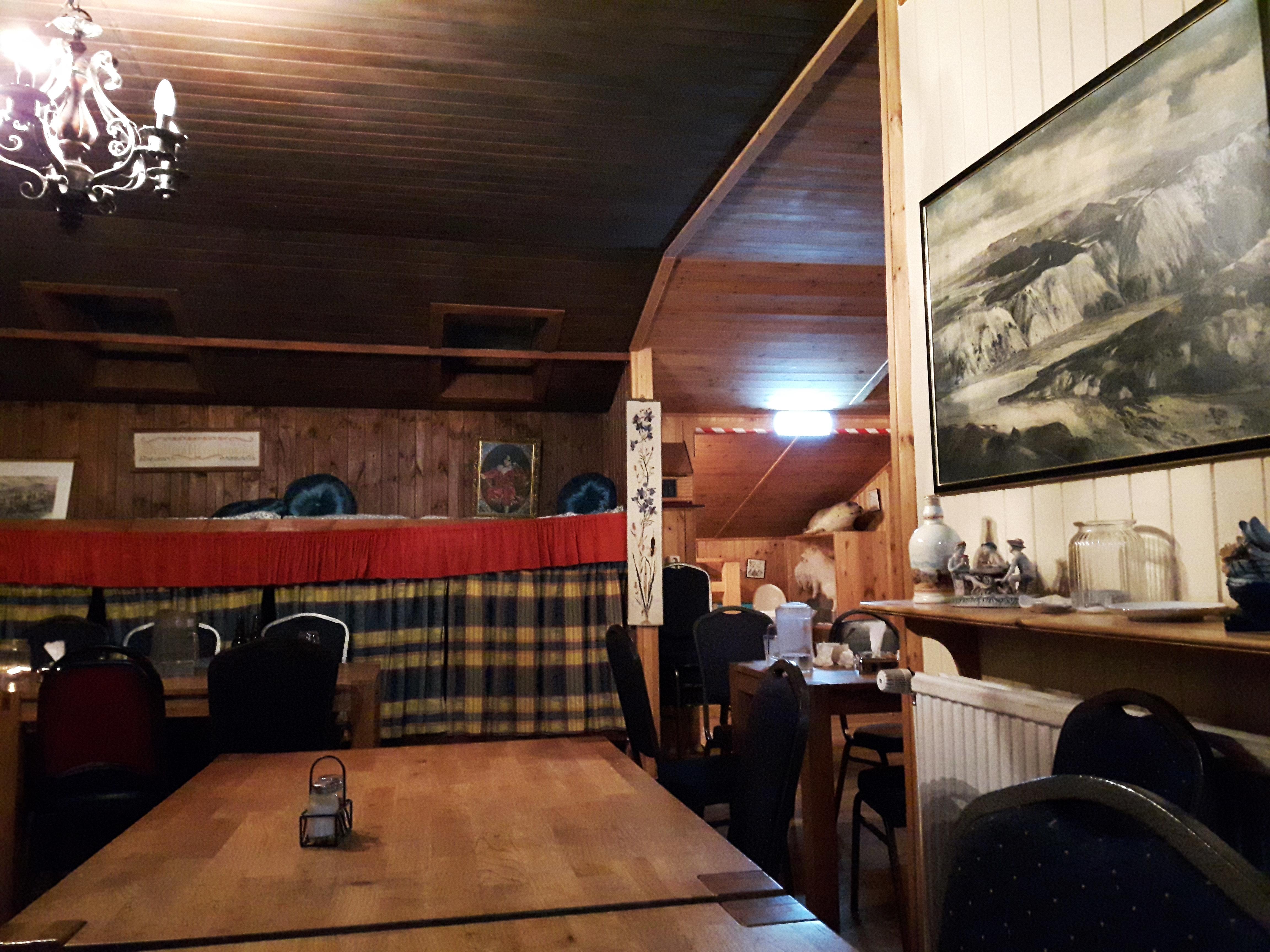Saegreifinn_Restaurant_Reykjavik_Iceland