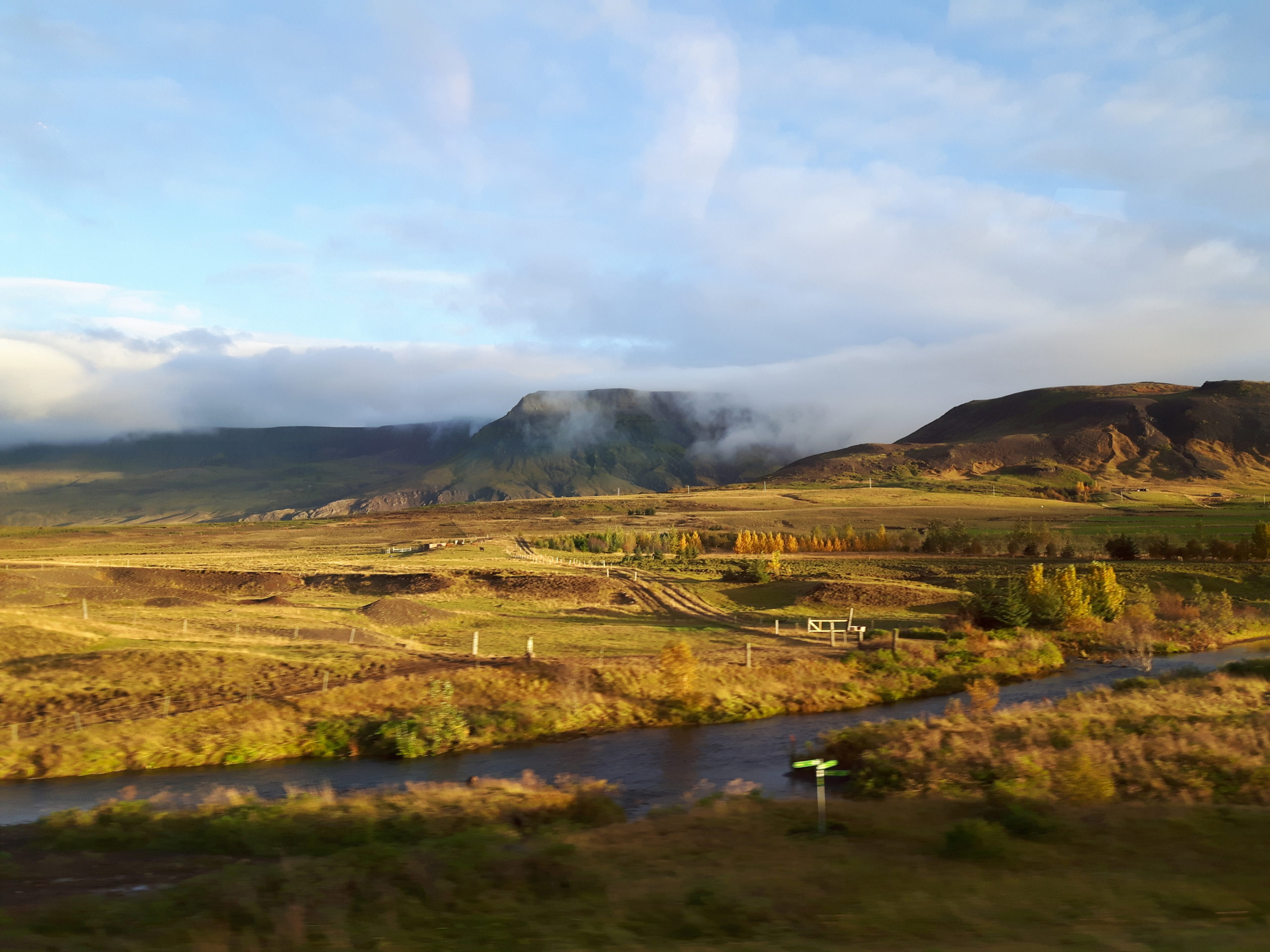The Best Of The Golden Circle - Iceland's Most Popular Sightseeing Route