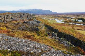 Thingvellir_National_Park_Golden_Circle_Iceland