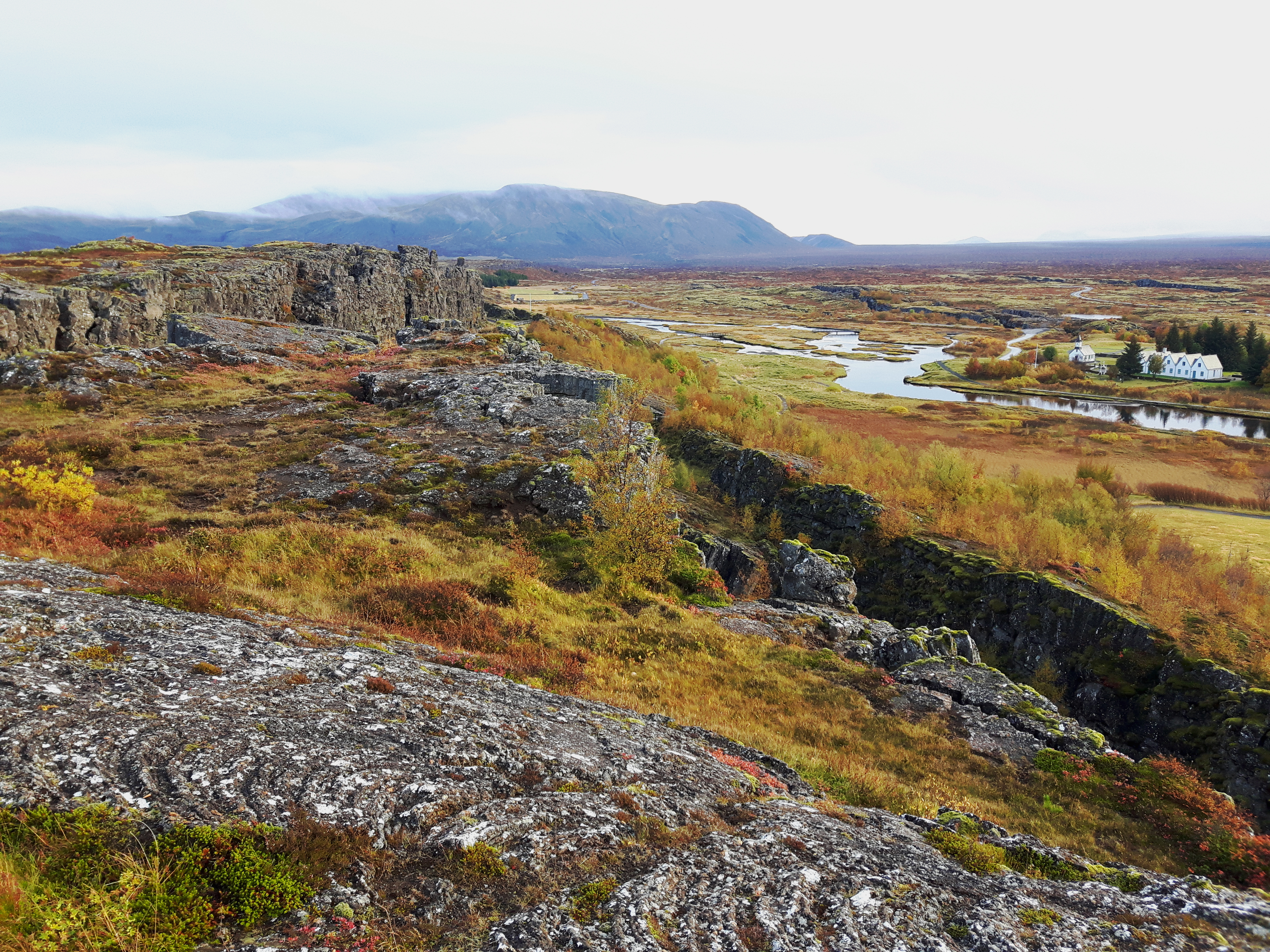 Thingvellir_National_Park_Golden_Circle_Iceland