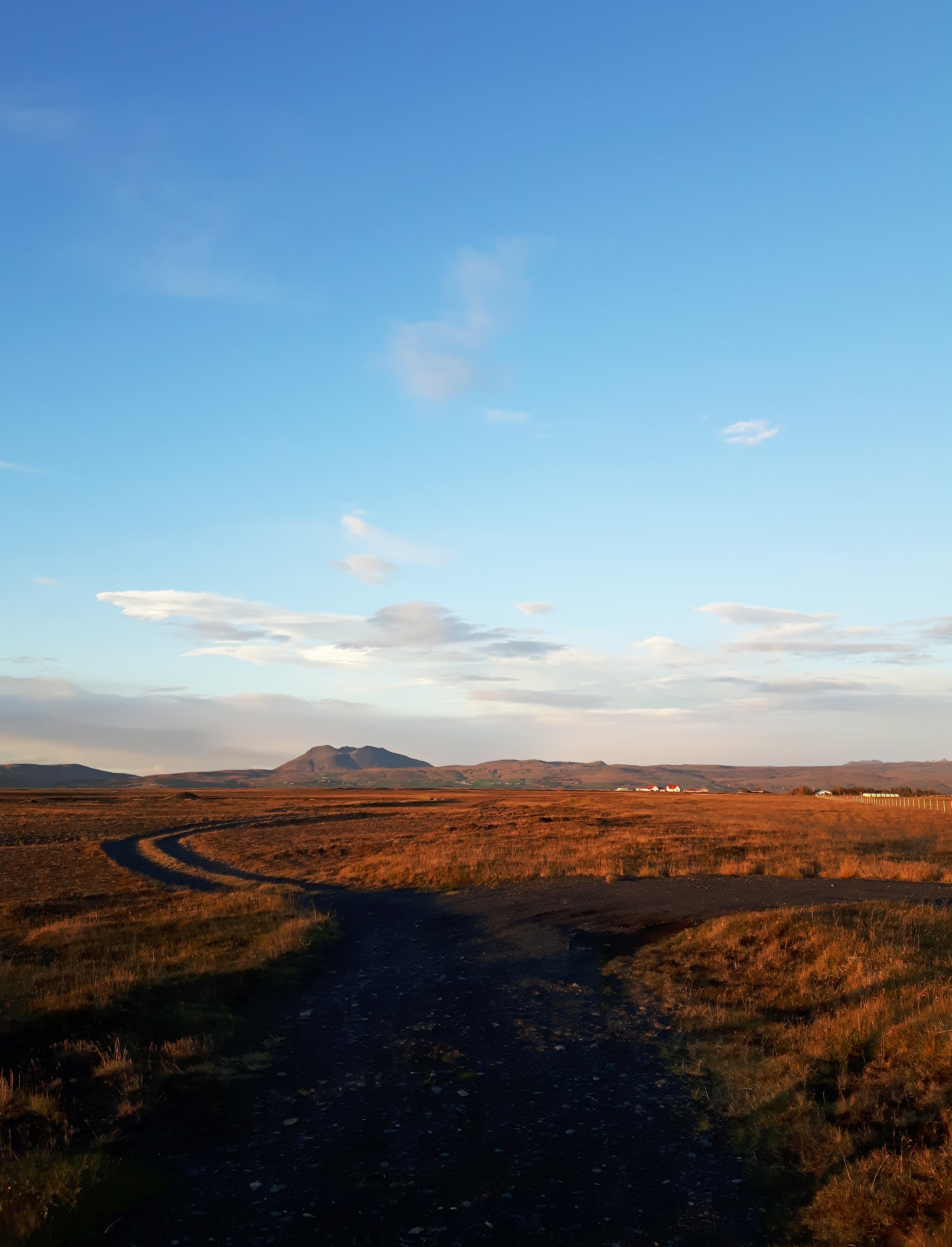 Ring_Road_Southern_Iceland