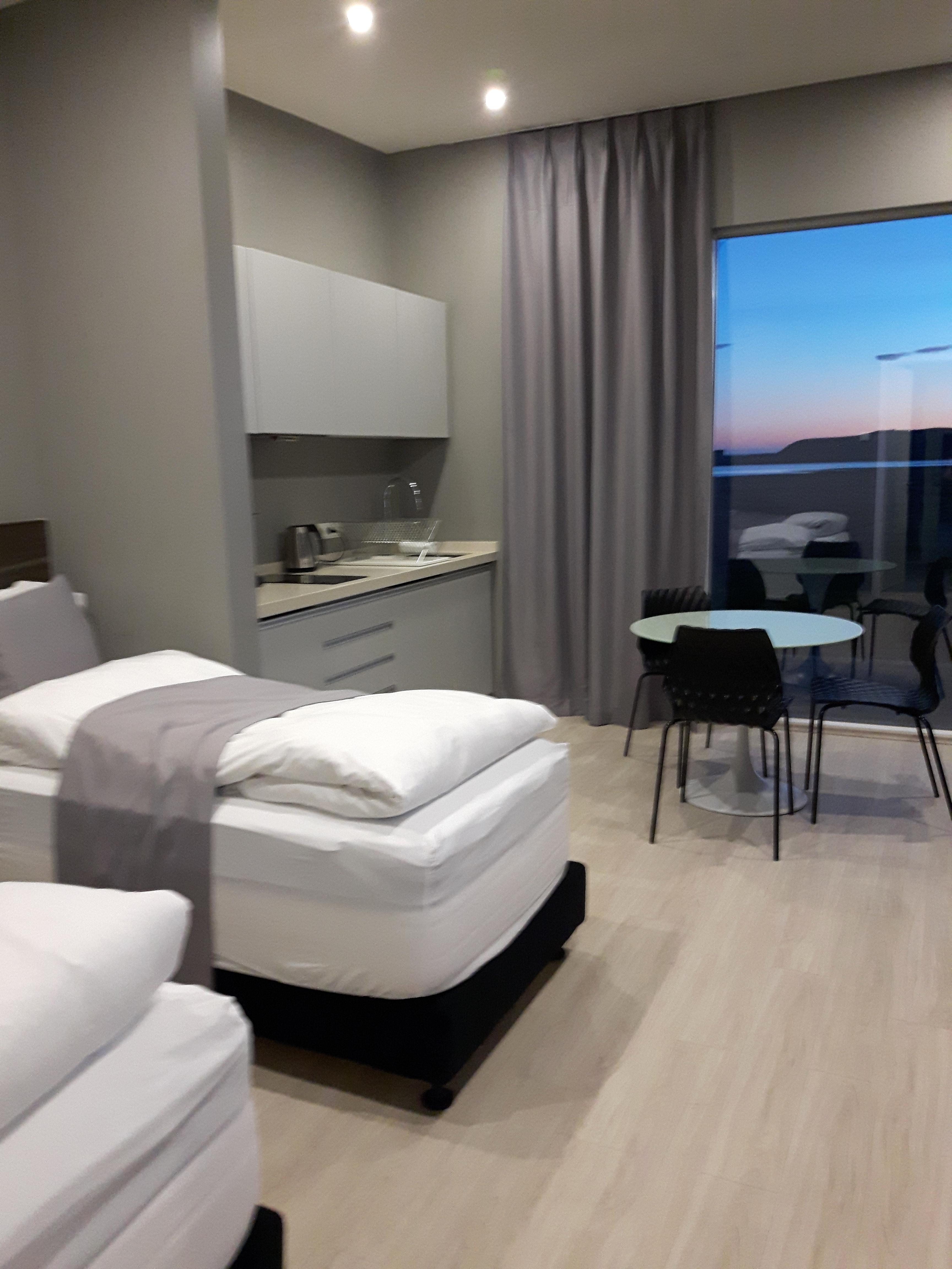 Black_Beach_Luxury_Suites_Vik_Iceland