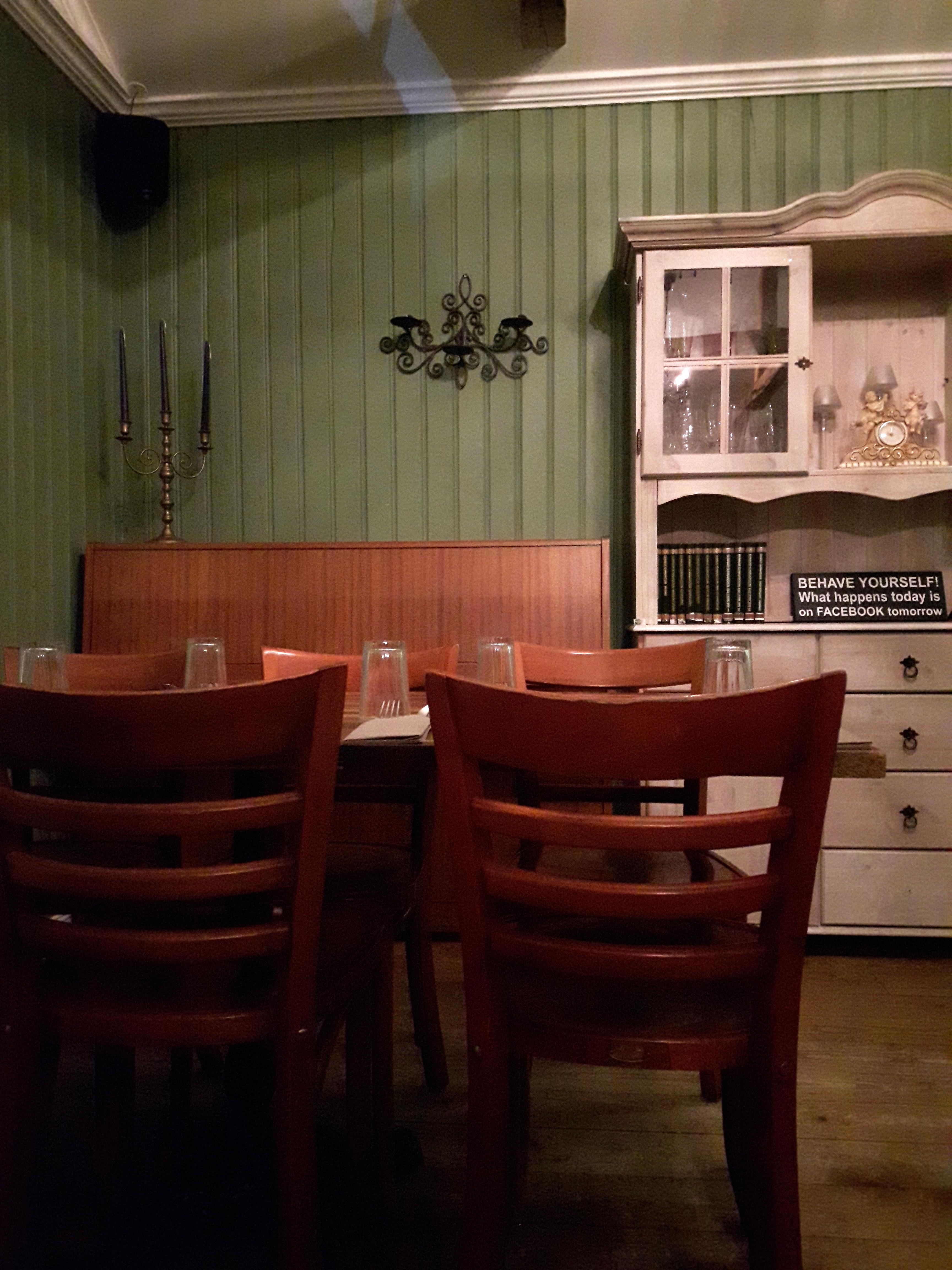 Sudur_Vik_Restaurant_Iceland
