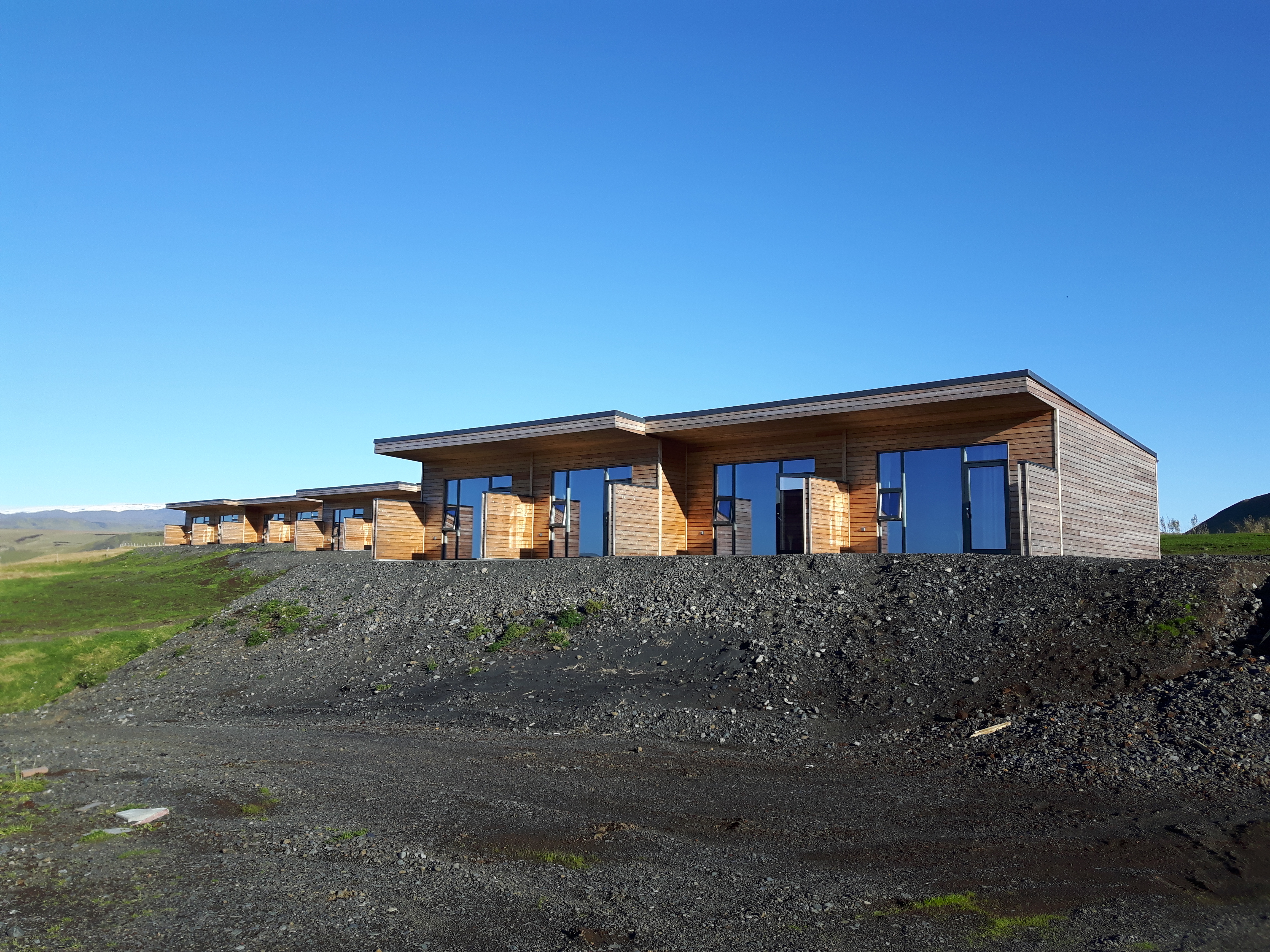 Black_Beach_Luxury_Suites_Vik_Iceland