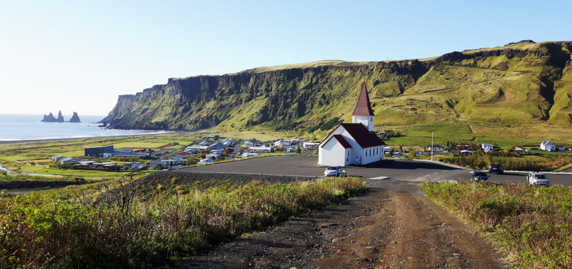 Vik_Church_Iceland
