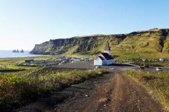 Vik_Church_Iceland