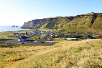 Vik_Iceland