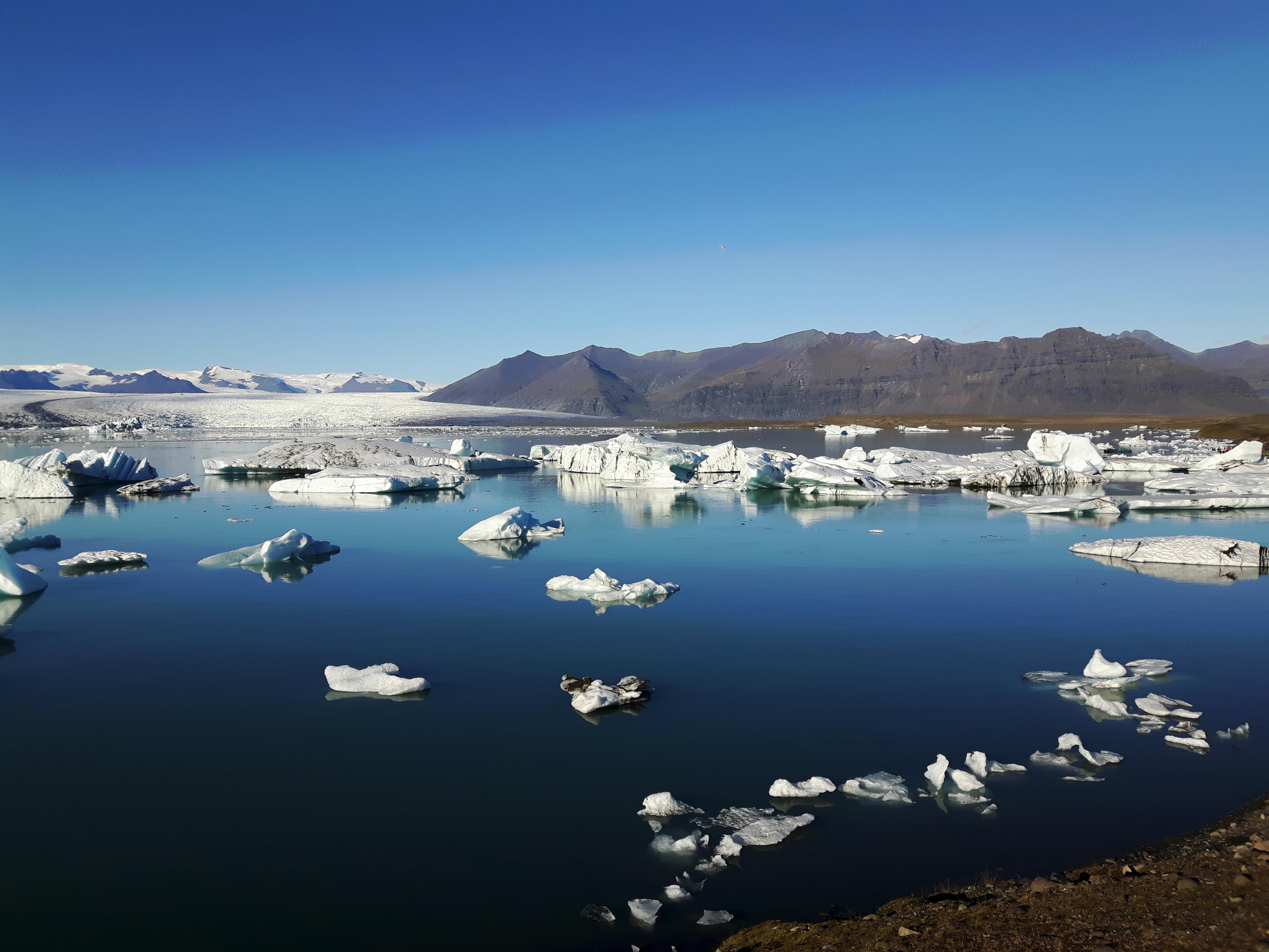 Jökulsárlón_Glacier_Lagoon_Iceland