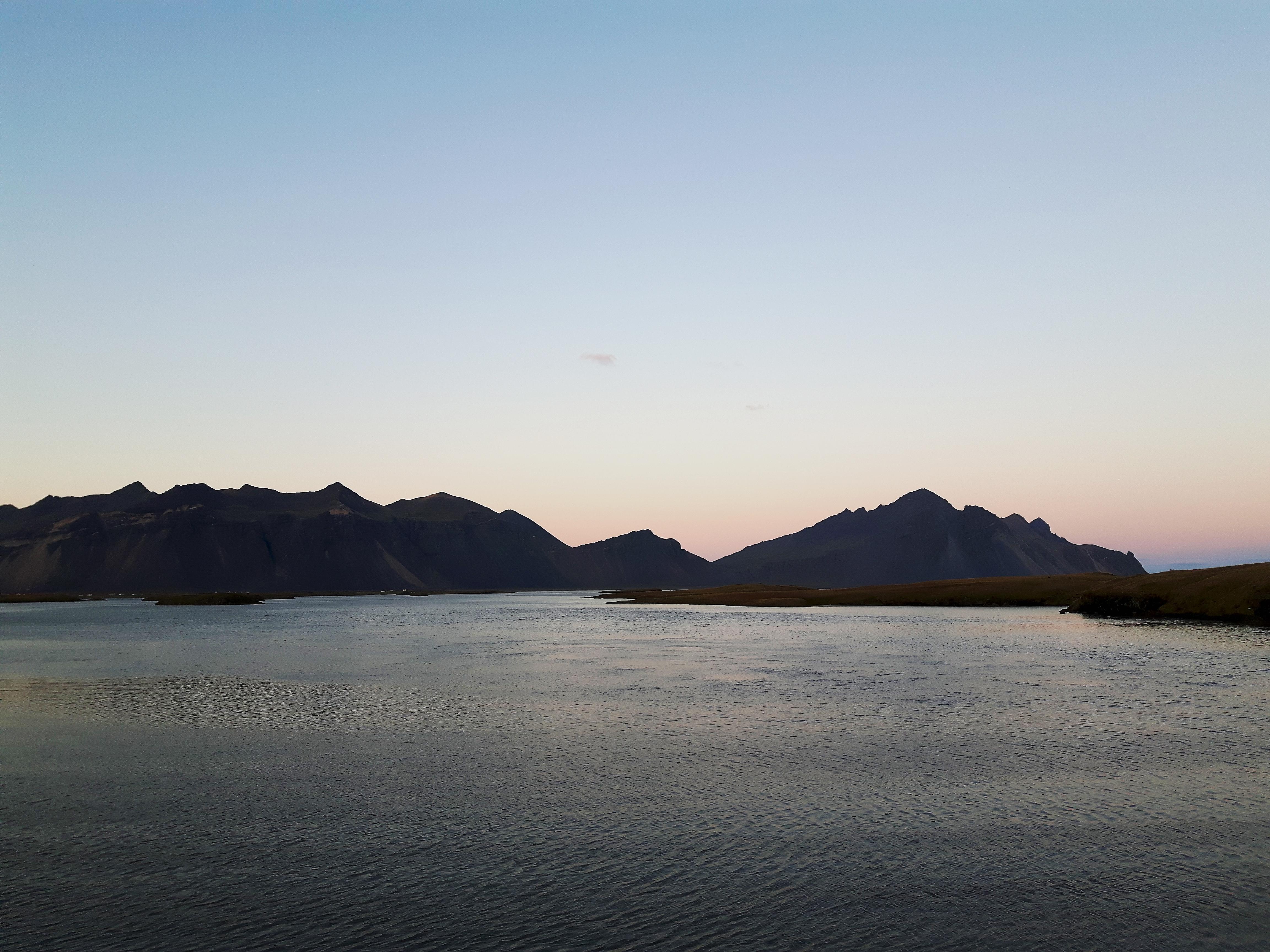 Vestrahorn_Mountain_Hofn_Iceland