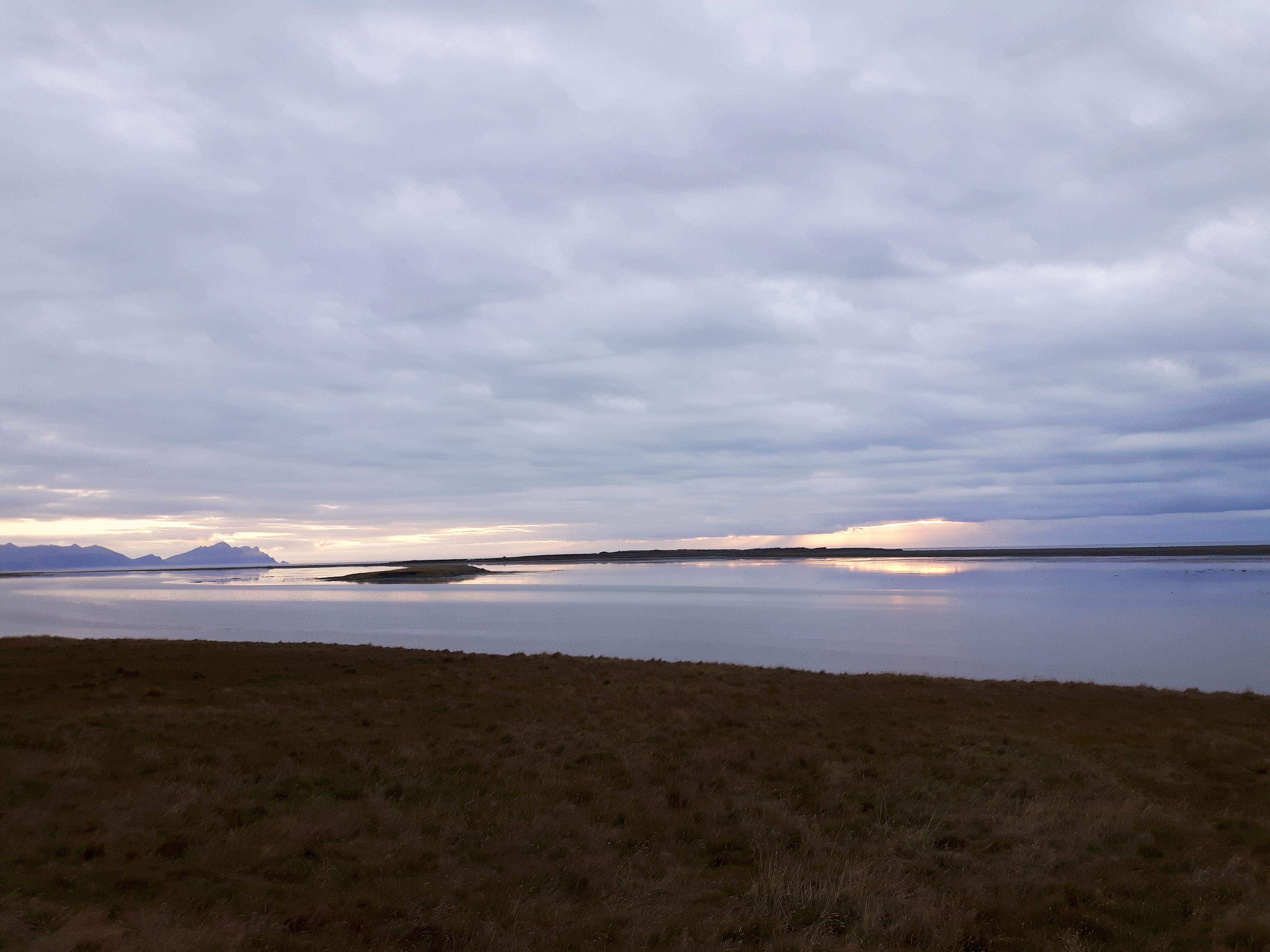 Sunrise_Ring_Road_Iceland