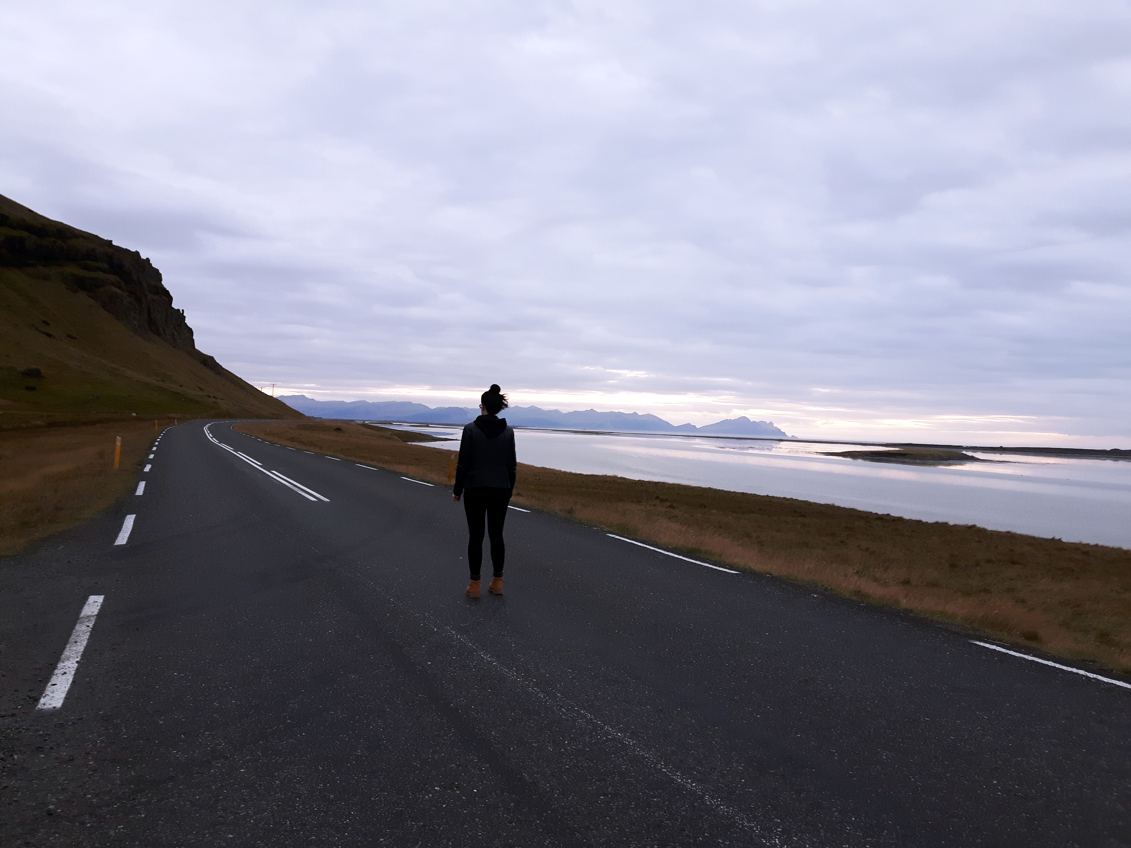 Sunrise_Ring_Road_Iceland