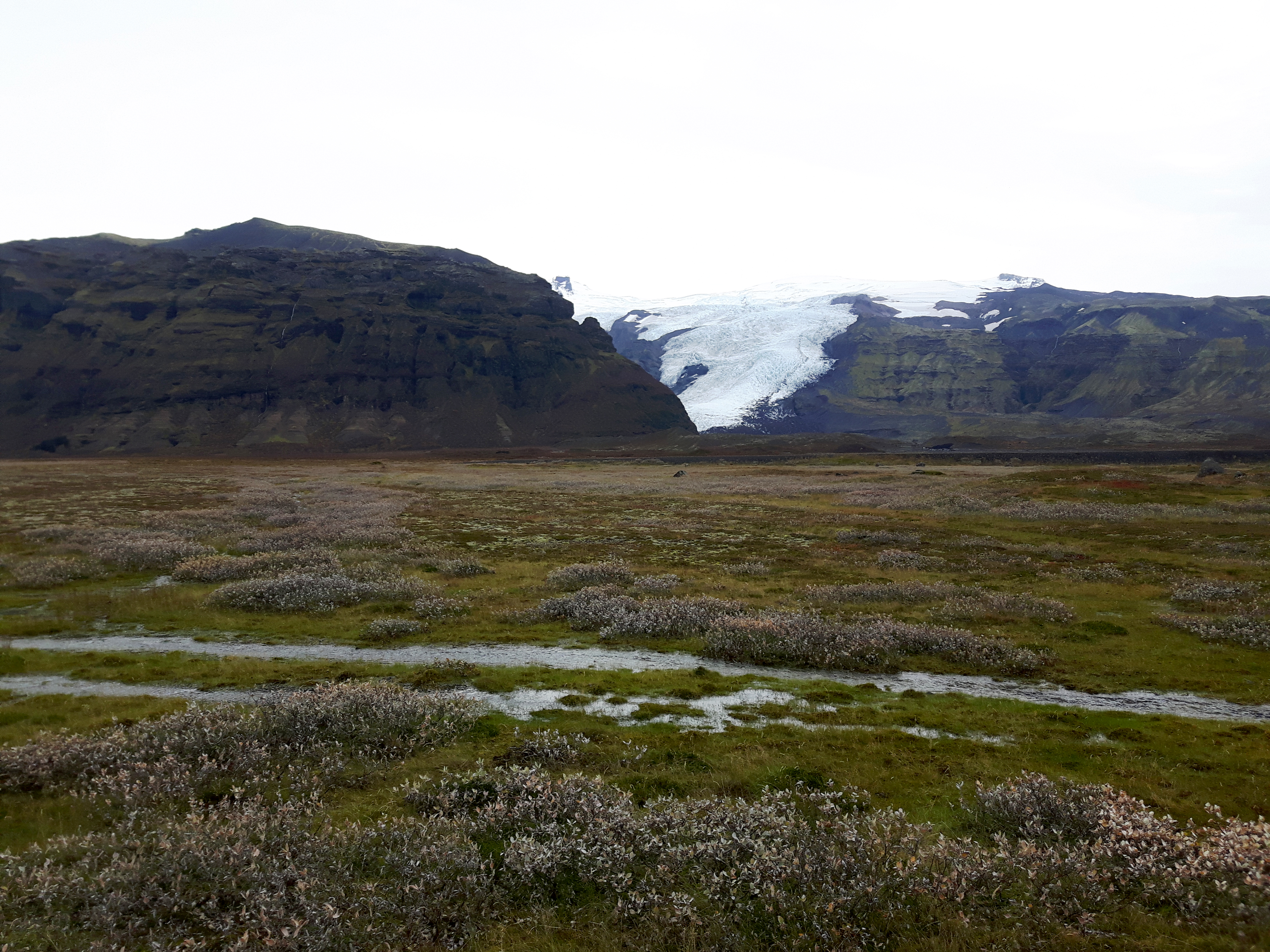 Mountains_Iceland_Ring_Road