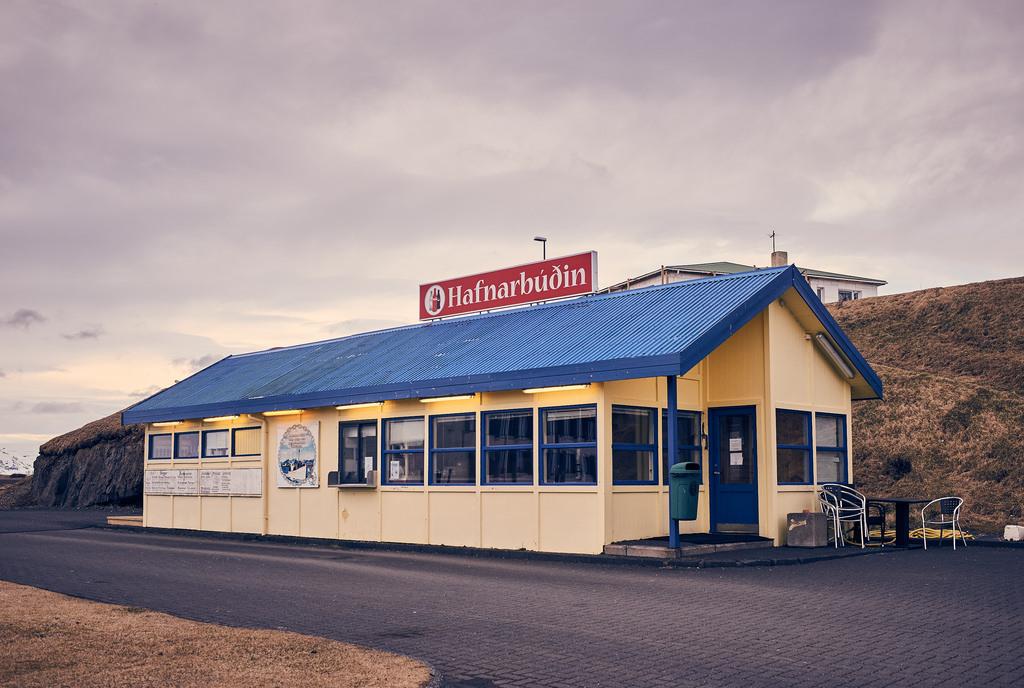 Hofn_Restaurant_Iceland