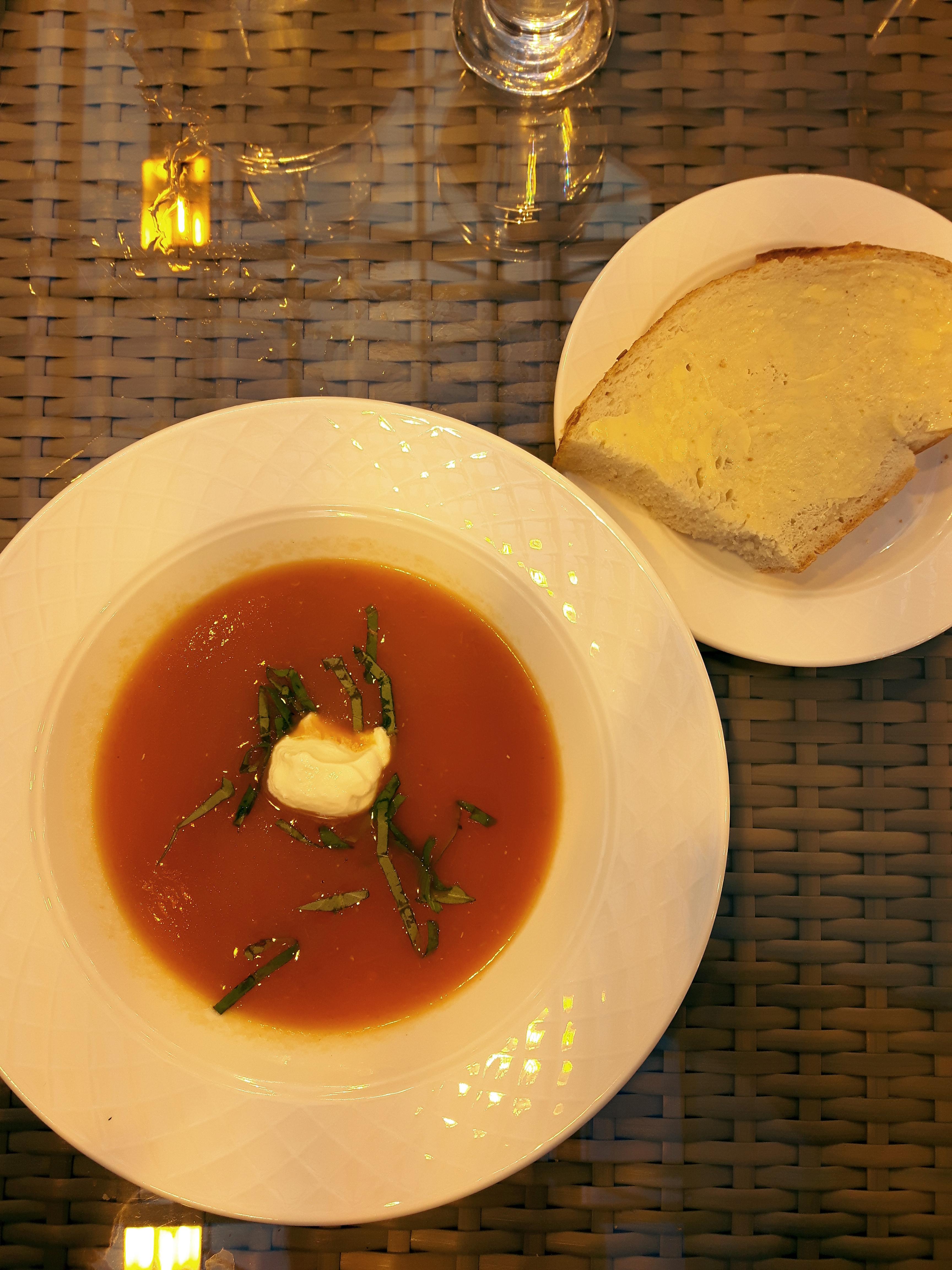 Friðheimar_Tomato_Farm_Restaurant_Iceland