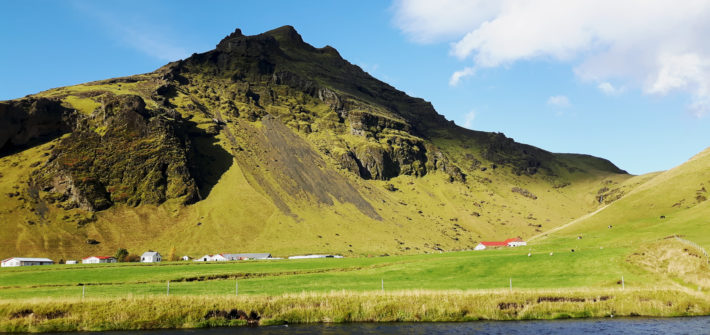 South_Iceland_Landscapes