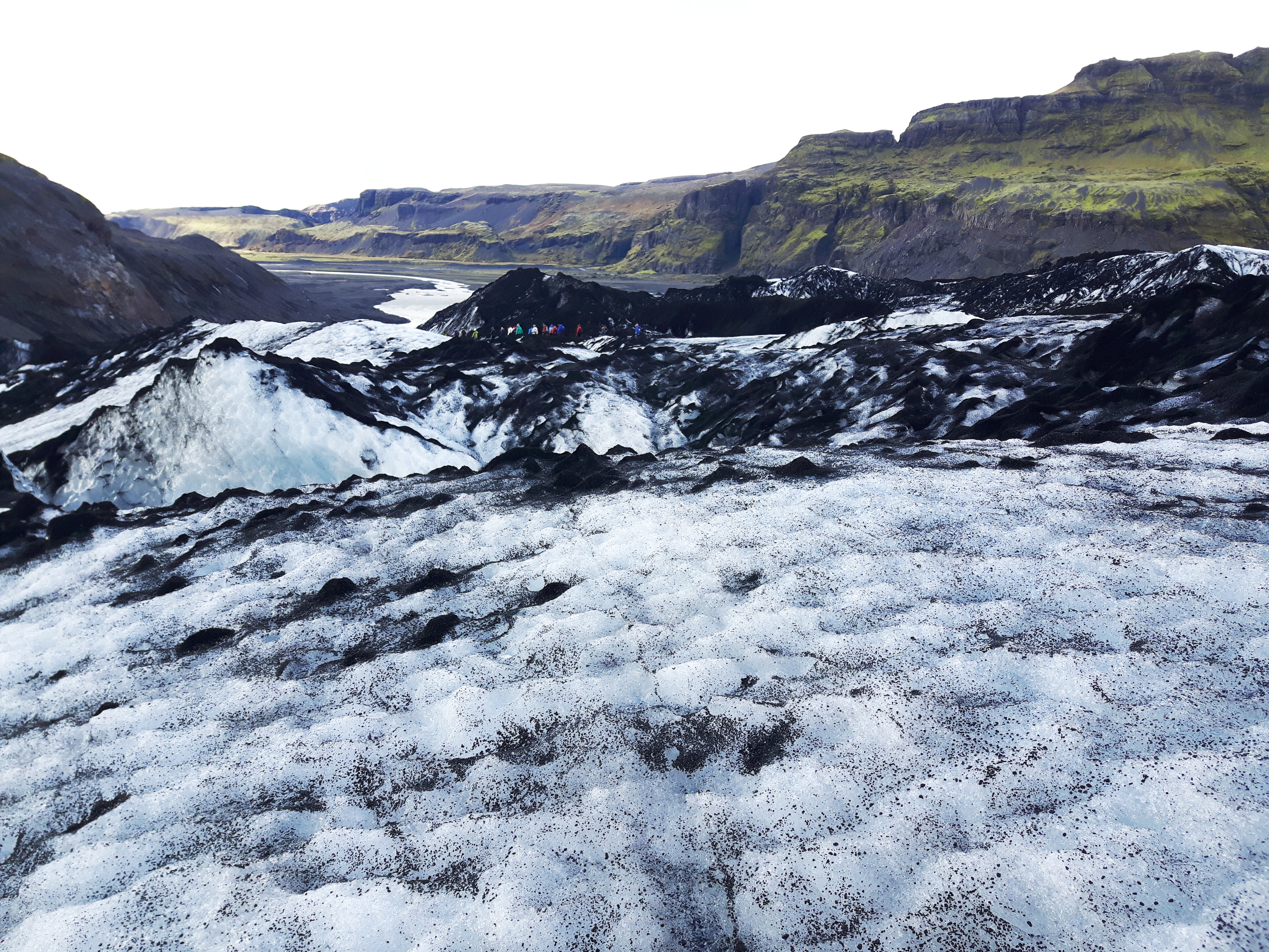 Sólheimajökull_Glacier_Iceland_Hiking