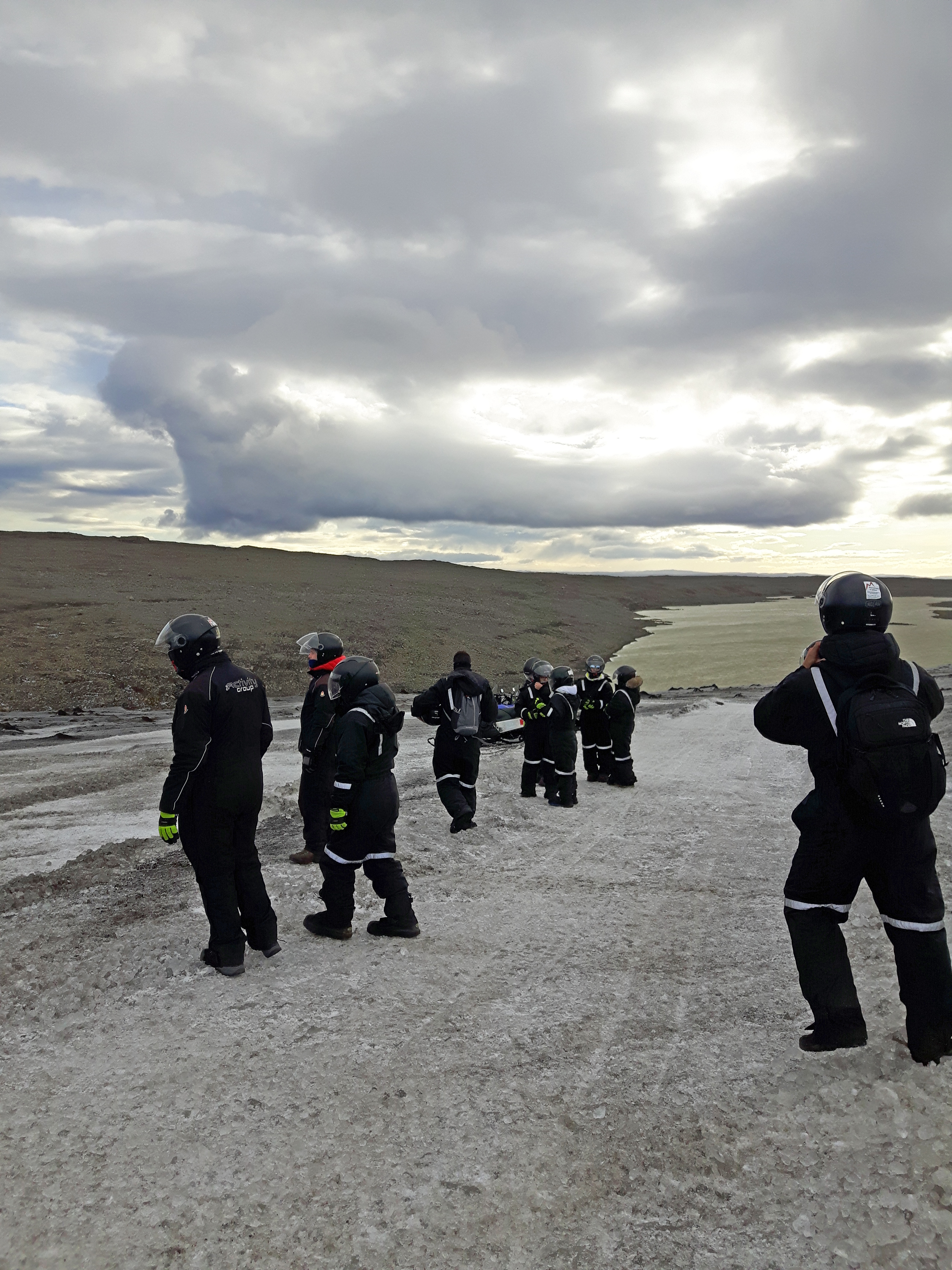 Langjökull_Glacier_Snowmobiling_Mountaineers_of_Iceland