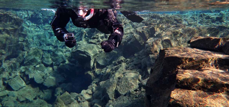 Silfra_Fissure_Snorkel_DiveIS_Iceland