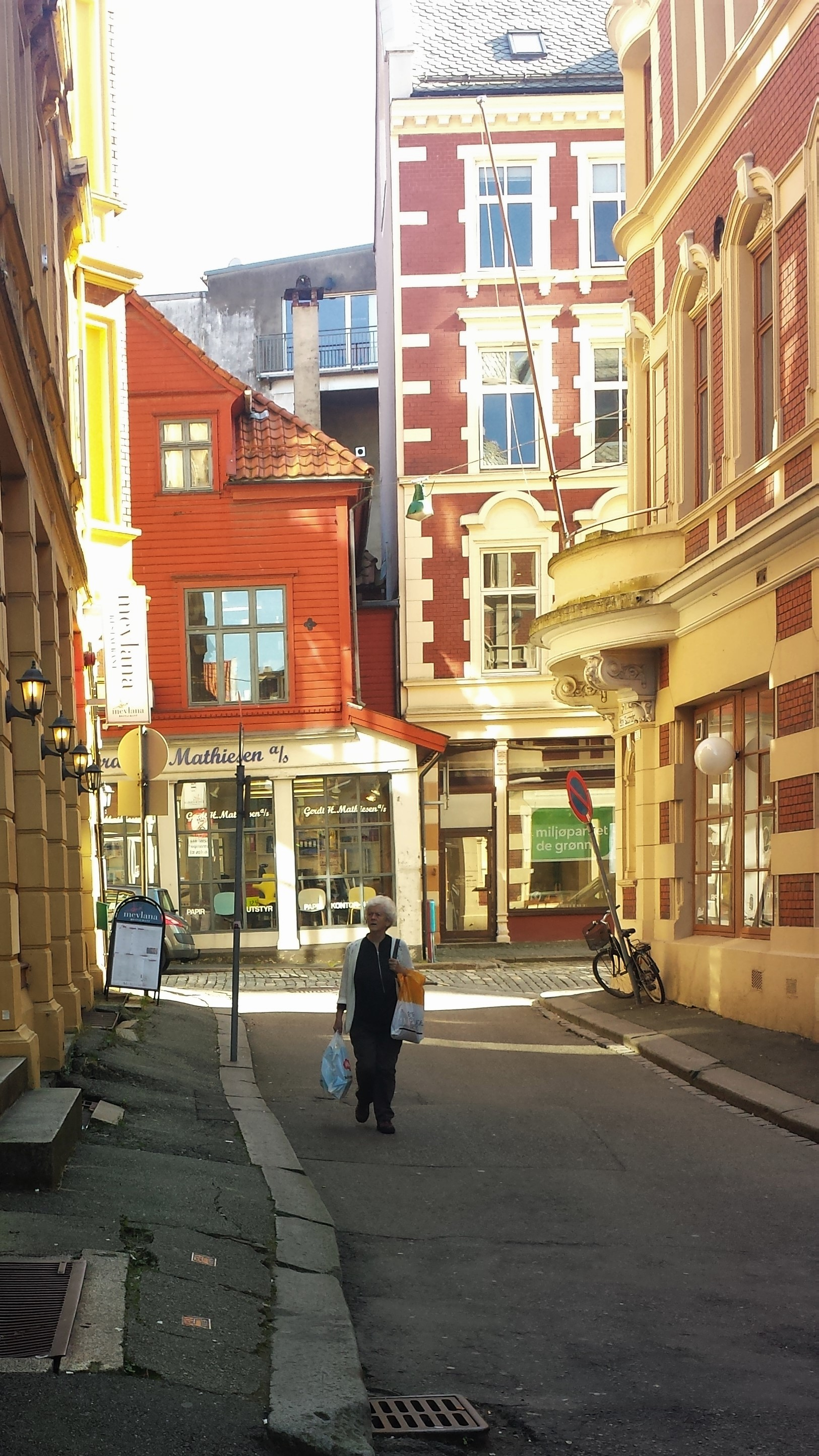 StreetPhotography_Tips & Tricks