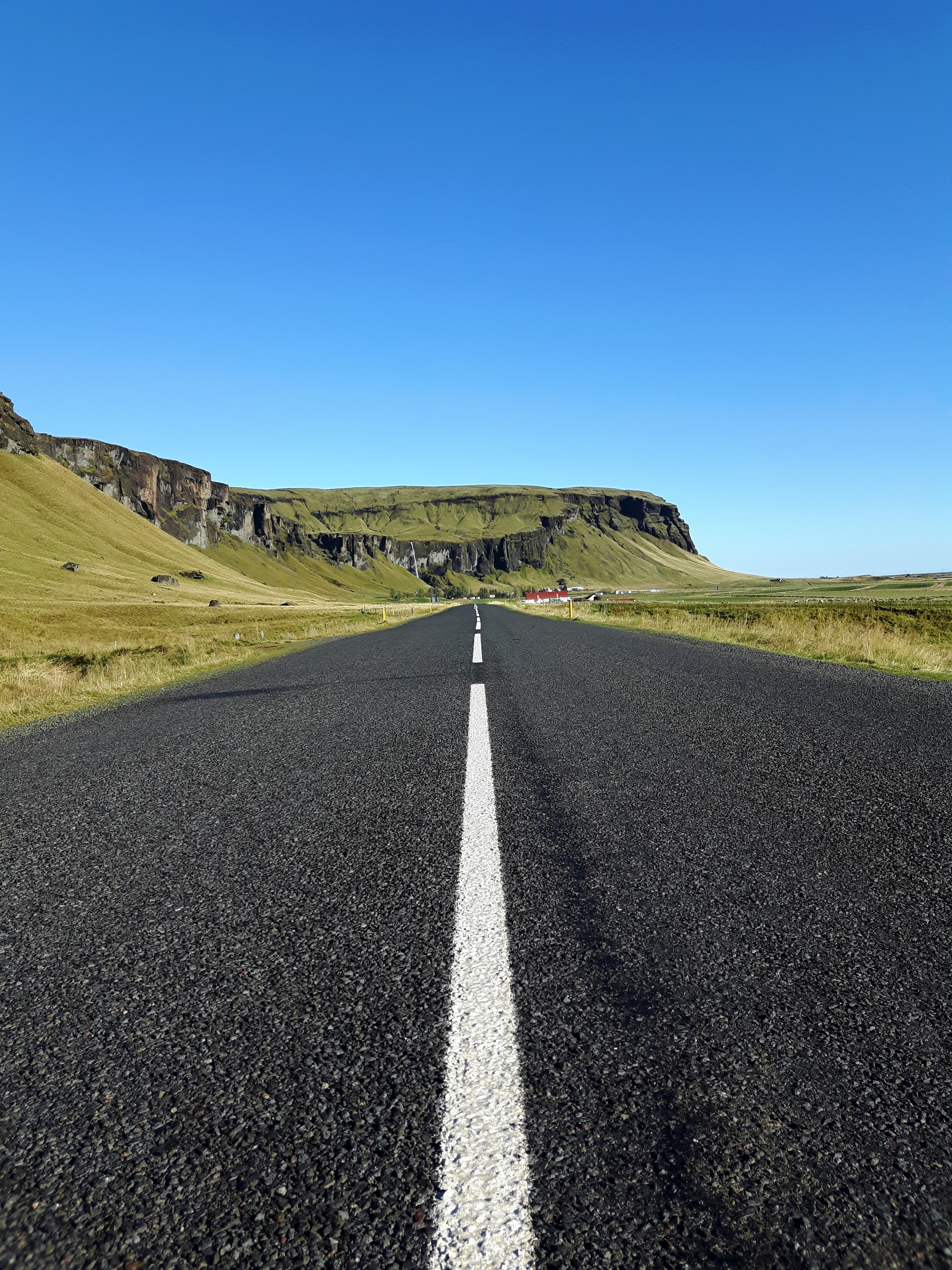 Ring_Road_Iceland