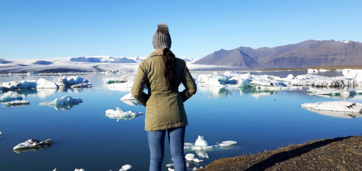 ökulsárlón_Glacier_Lagoon_Iceland