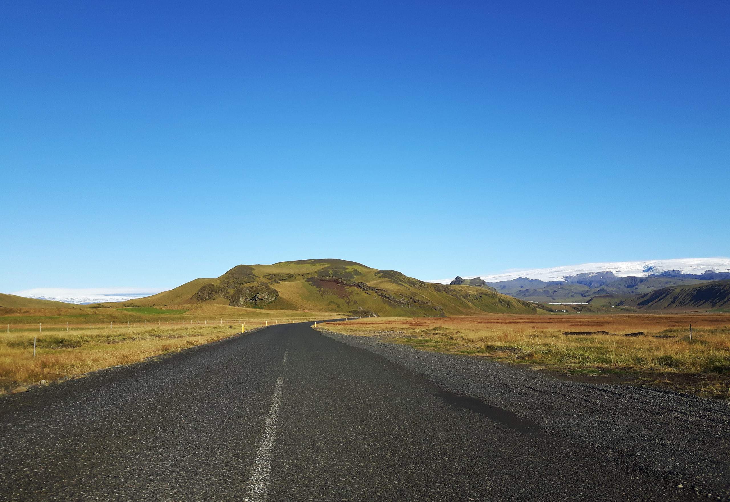 Helpful Tips For Travelling In Iceland