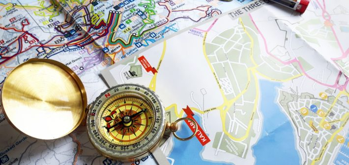 How_to_Create_the_Perfect_Travel_Itinerary