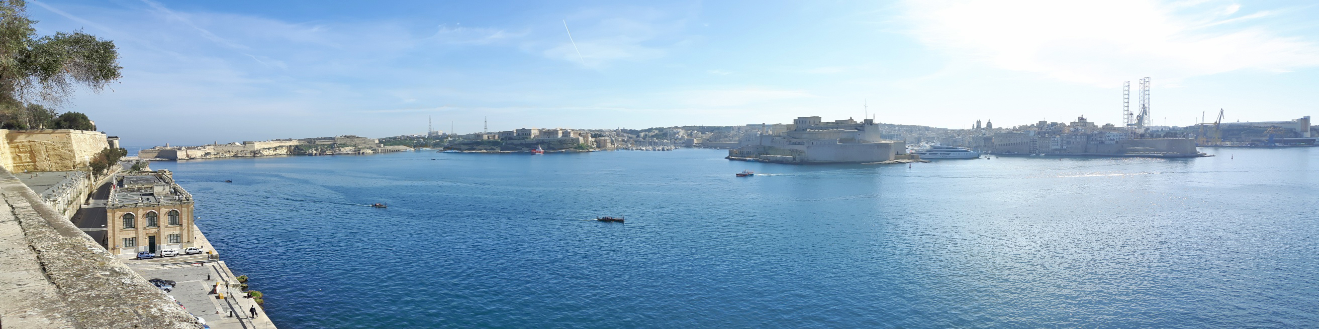 Valletta_Malta_European_Capital_of_Culture_2018