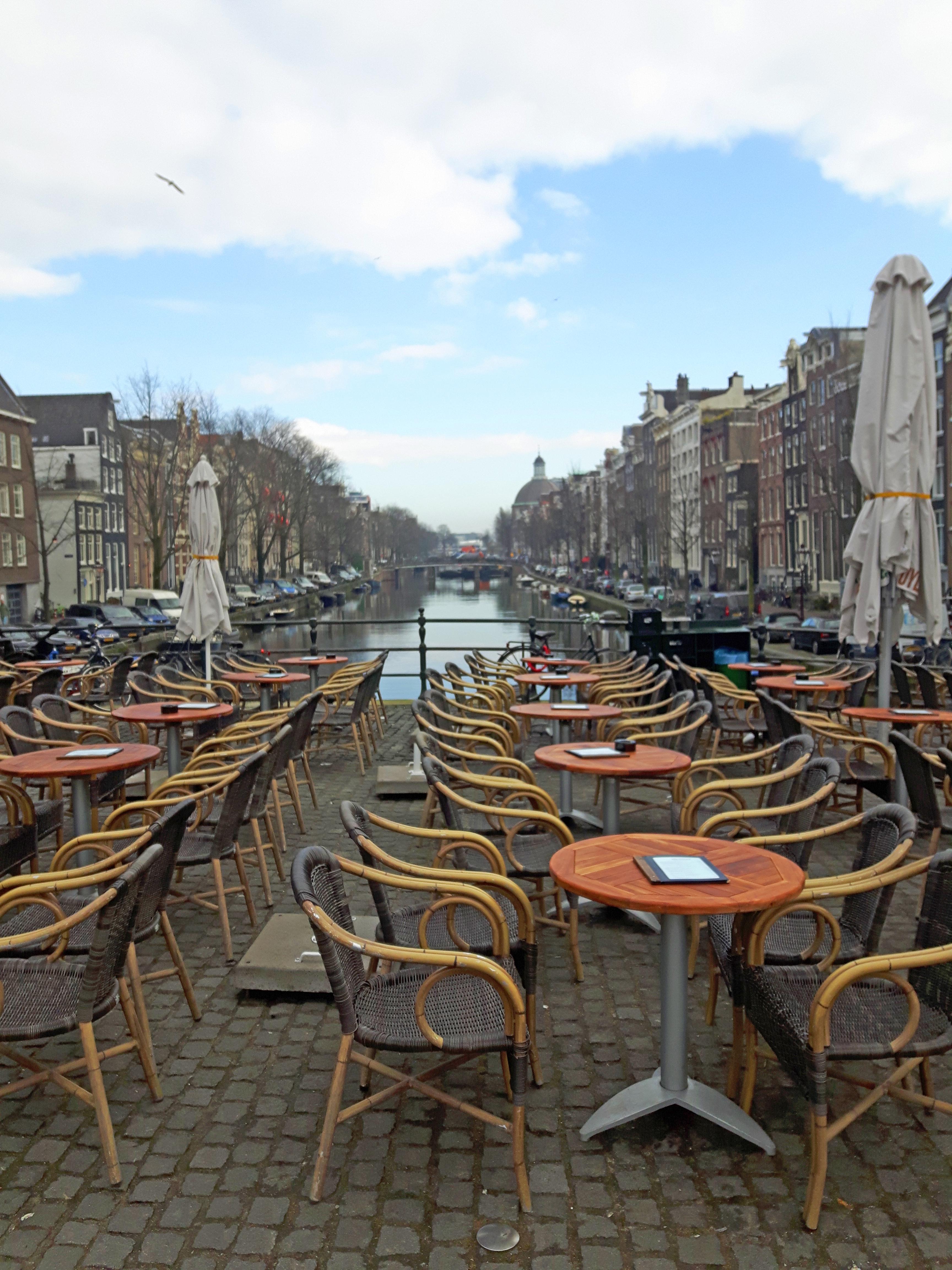 Torensluis_Singel_Canal_Amsterdam_Netherlands