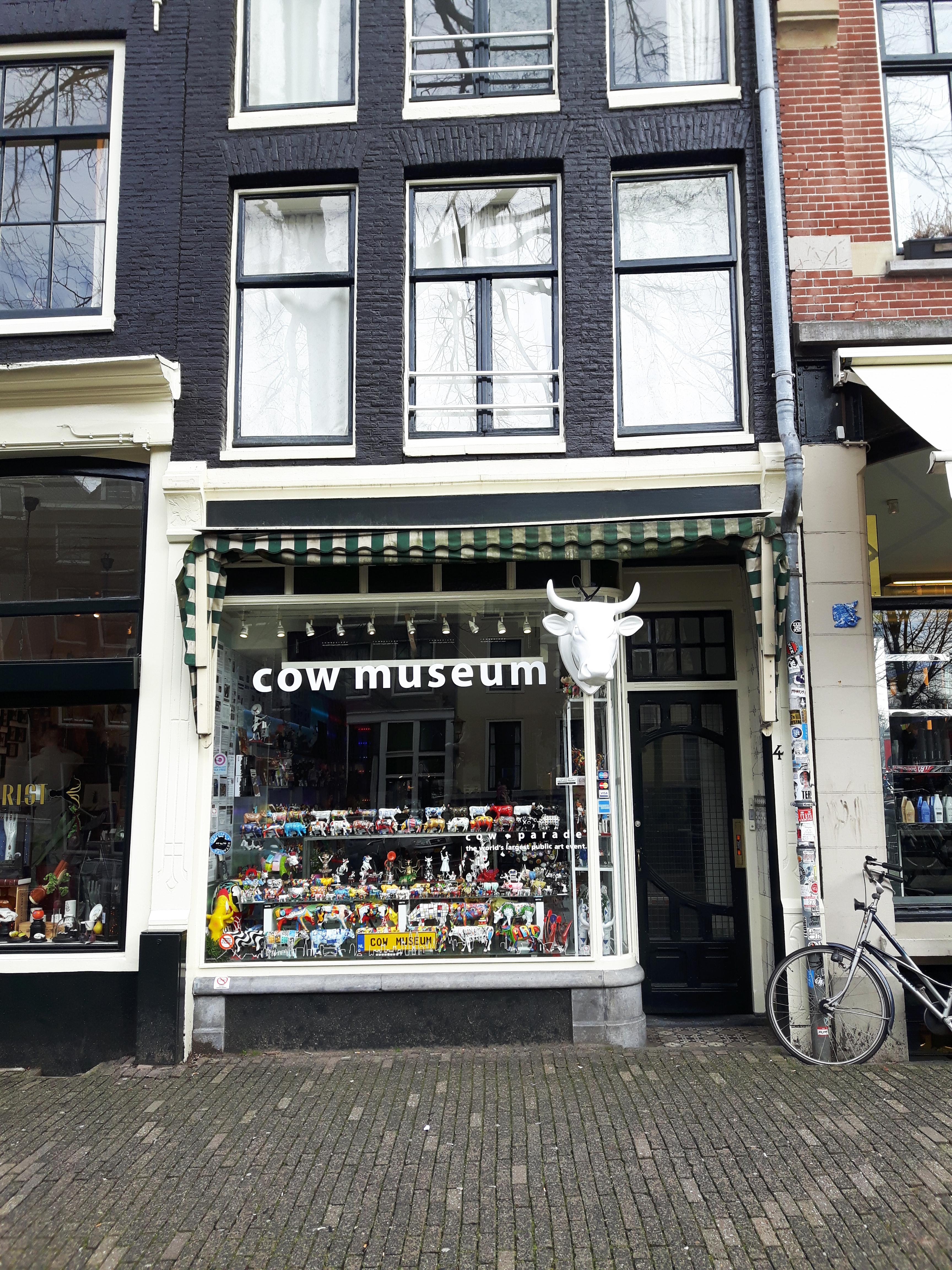 De-Negen-Straatjes_The_Nine_Streets_Amsterdam