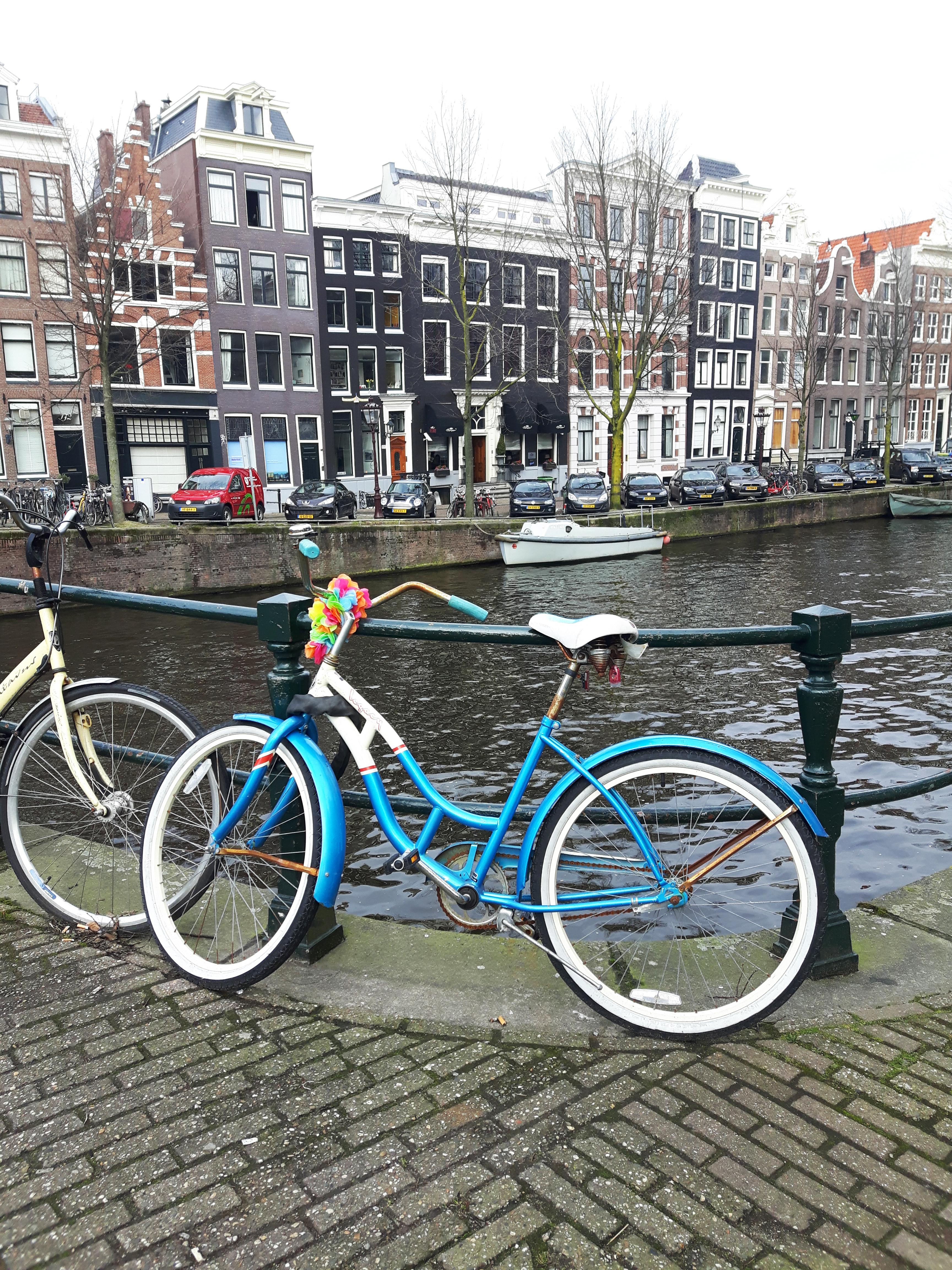 Amsterdam_Netherlands