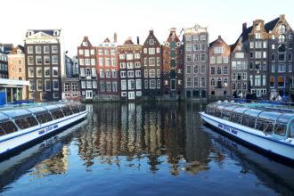 Amsterdam_Canals_Netherlands