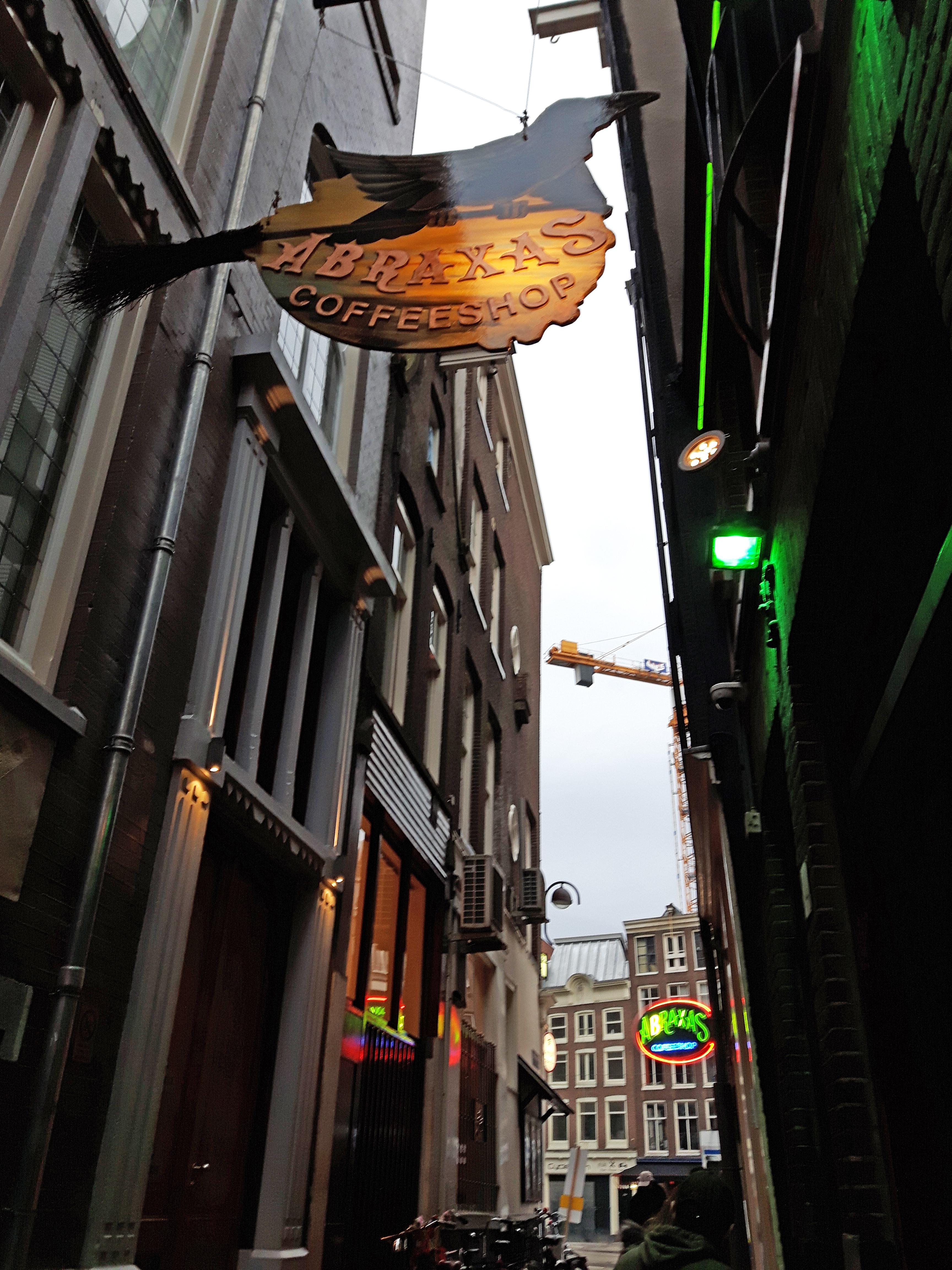 Abraxas_Coffeeshop_Amsterdam_Netherlands
