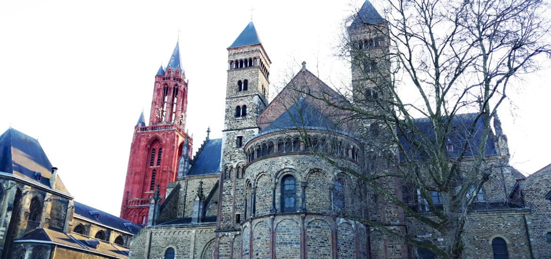 Maastricht_Netherlands