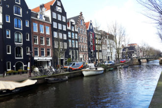 Complete_City_Guide_to_Amsterdam_Netherlands