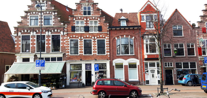 Day_Trip_to_Haarlem_Netherlands