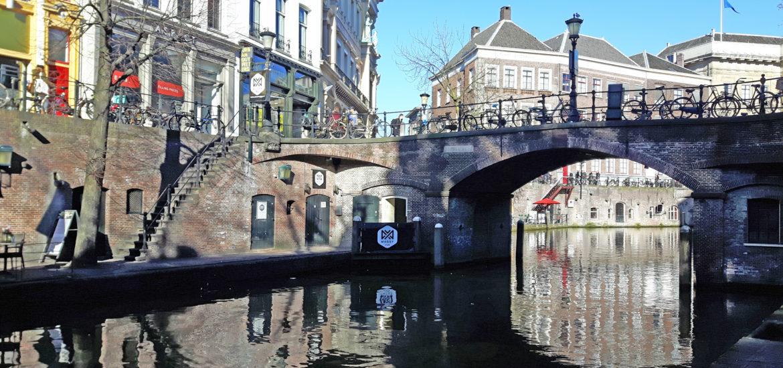 48_Hours_in_Utrecht_Netherlands