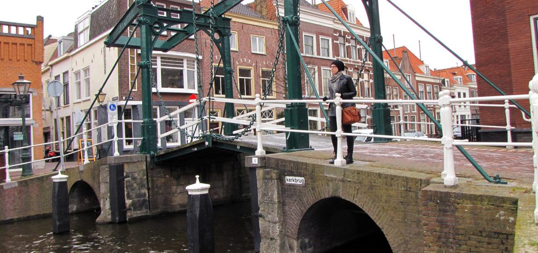 Leiden_Netherlands