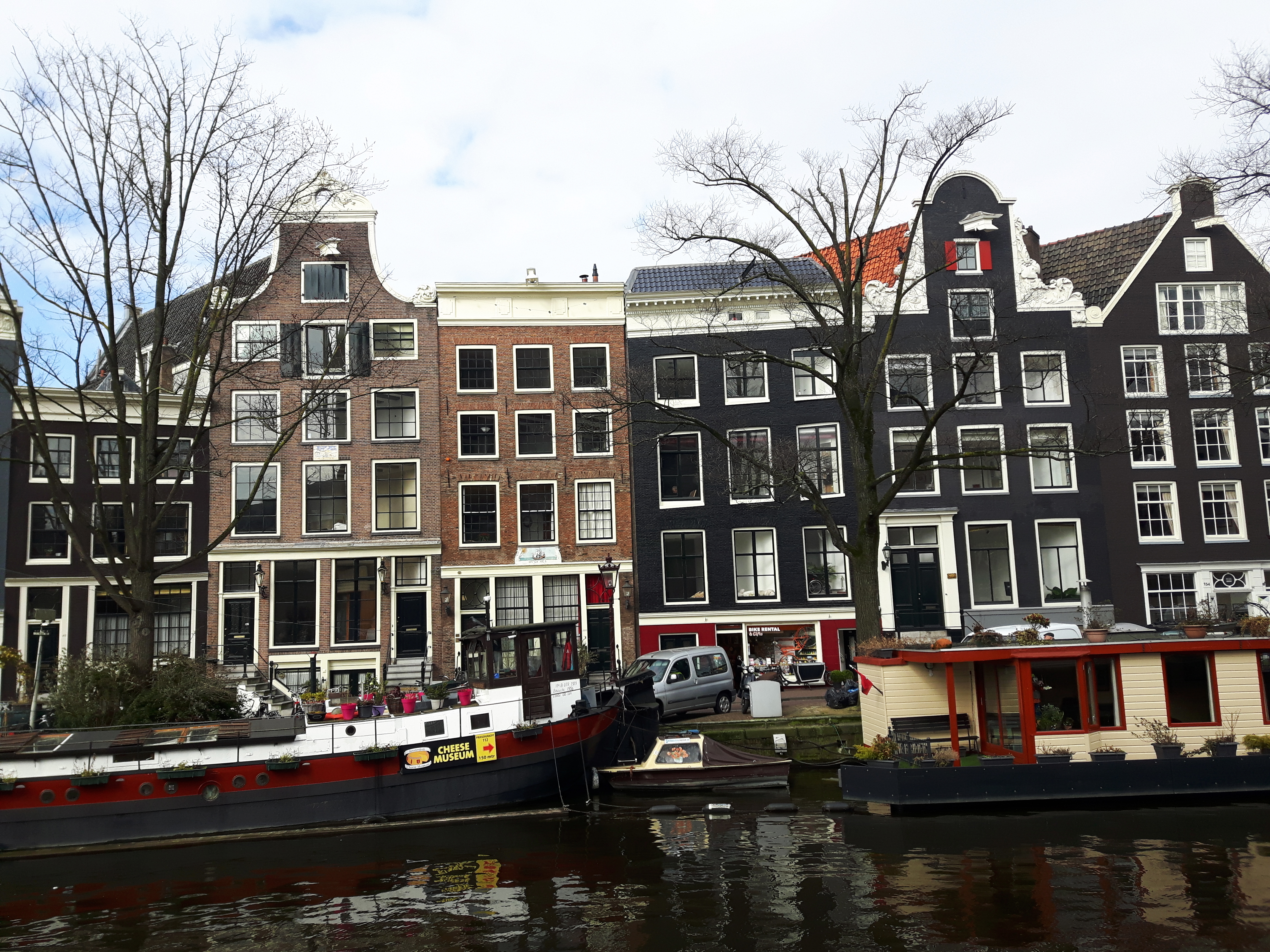 25_Photos_That_Will_Inspire_You_To_Book_A_Trip_To_The_Netherlands