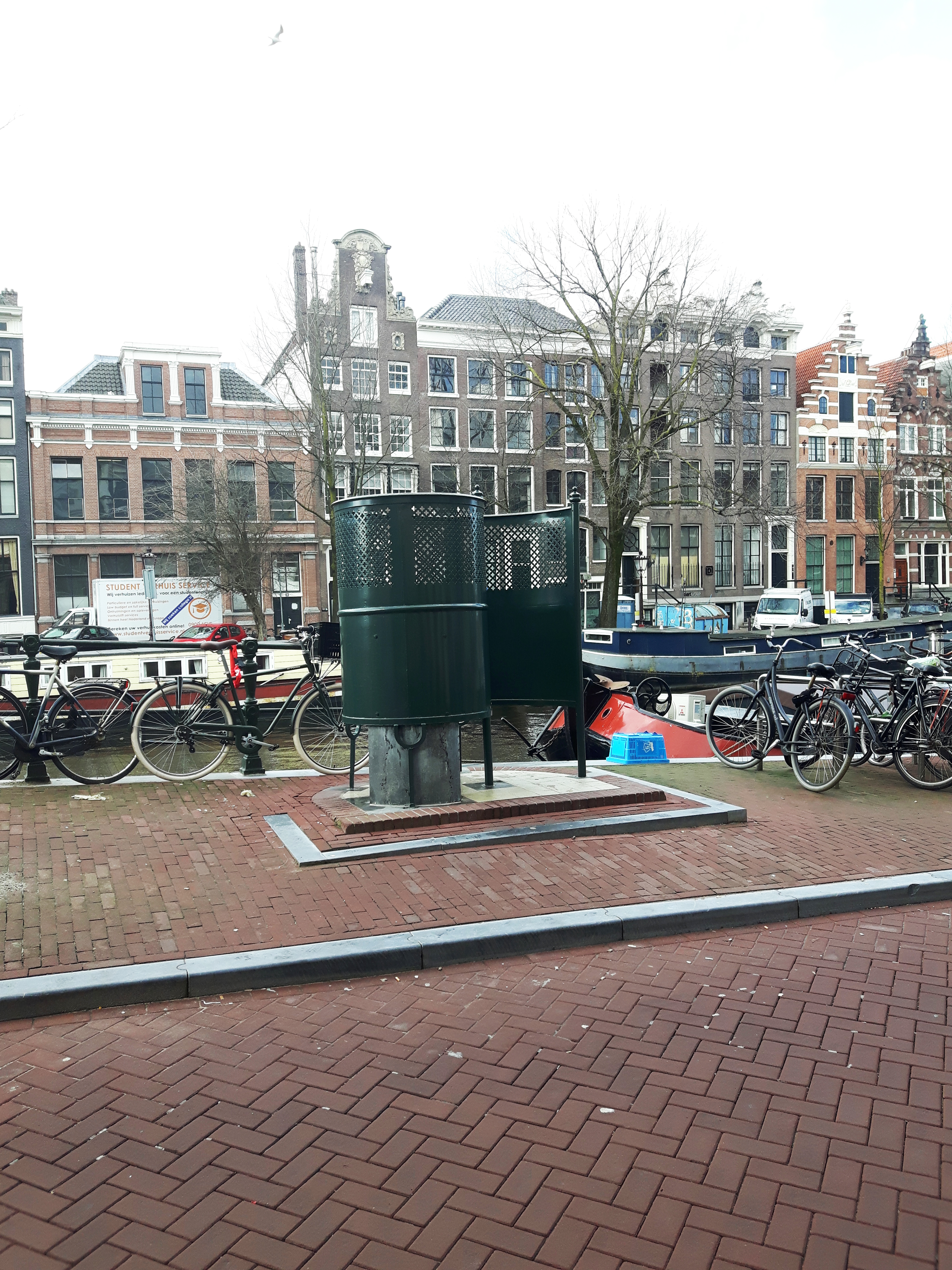 What_Not_To_Do_in_Amsterdam