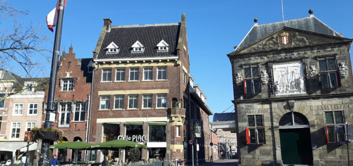 Day_Trip_to_Gouda_City_Guide