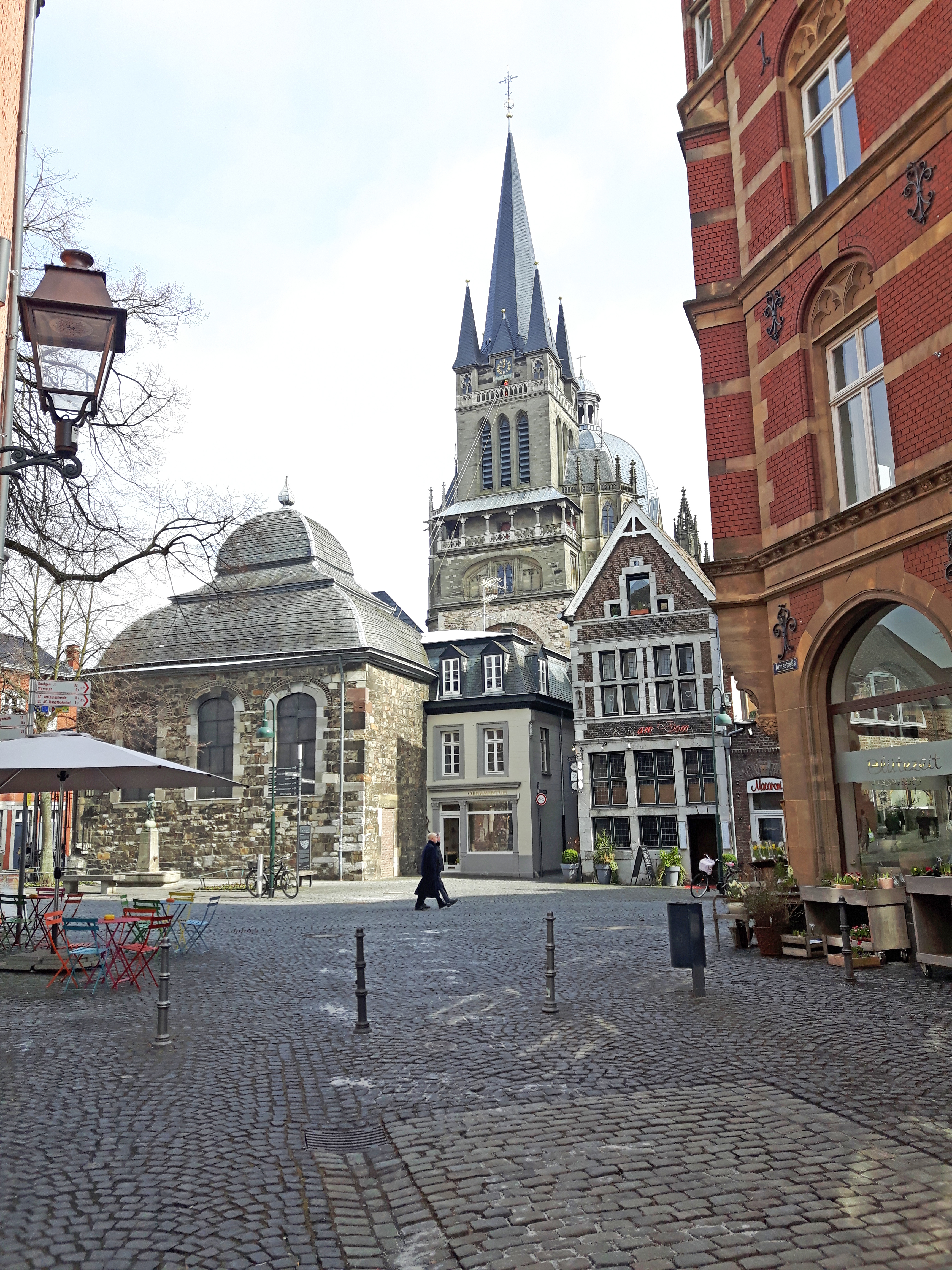 Day_Trip_to_Aachen_Germany