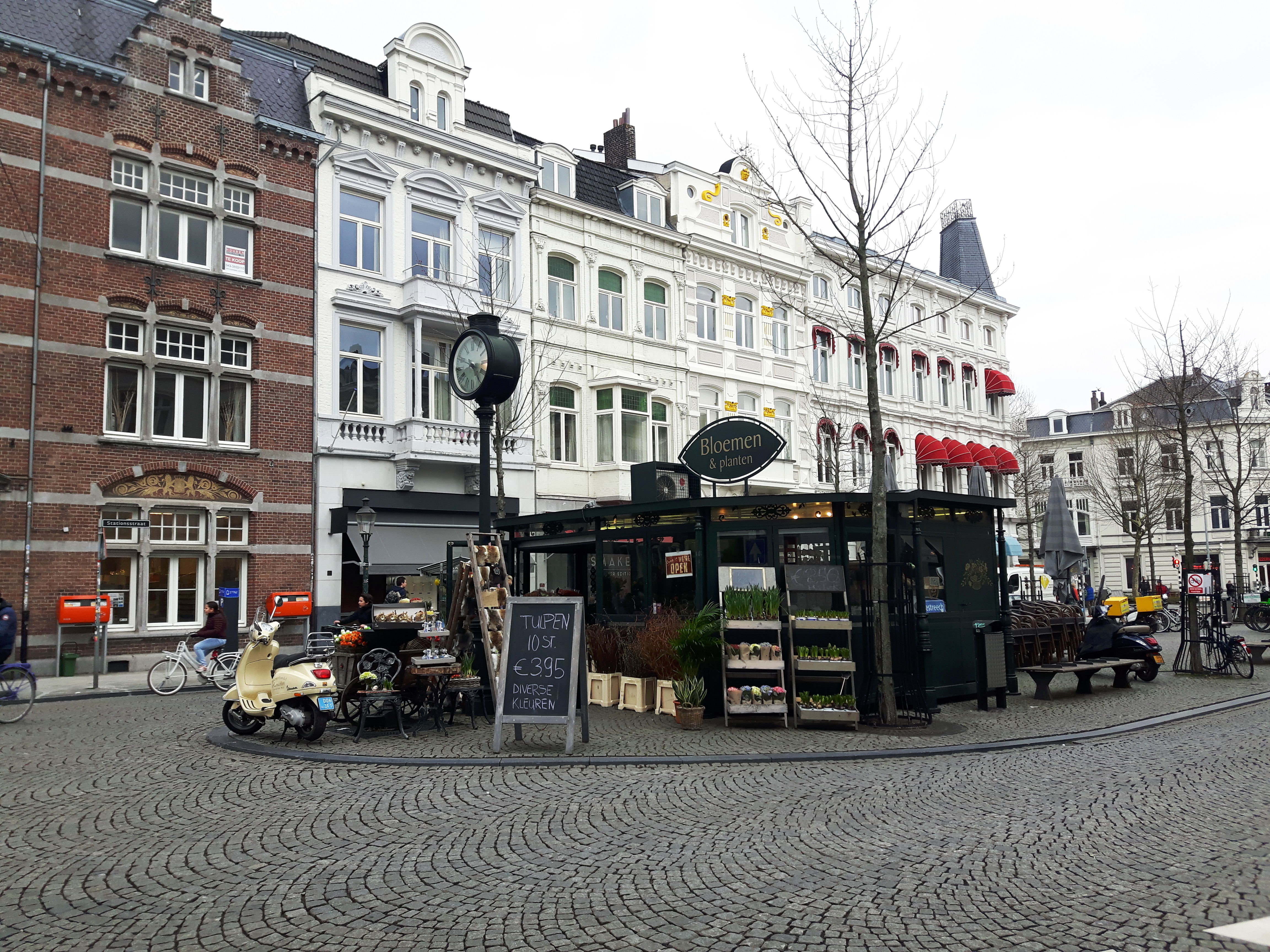 City_Guide_To_Maastricht_Netherlands